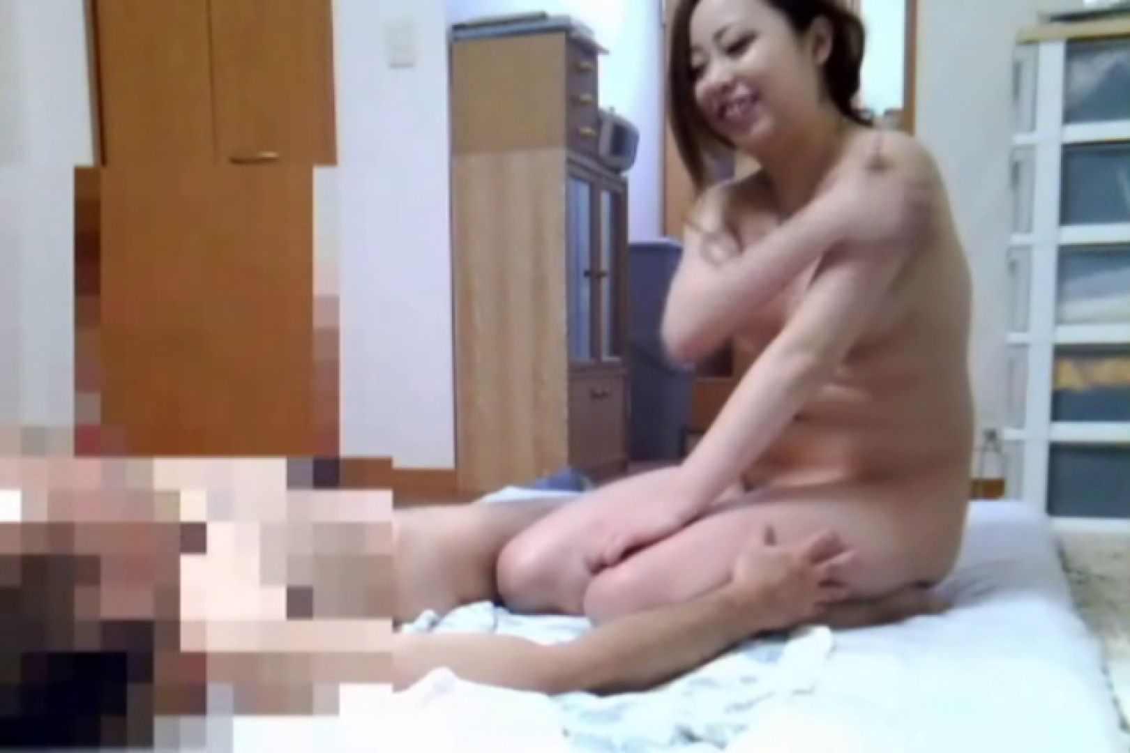 電魔王さんの「盗撮の部屋」No.18 志保子 ギャルのエロ動画  78画像 15