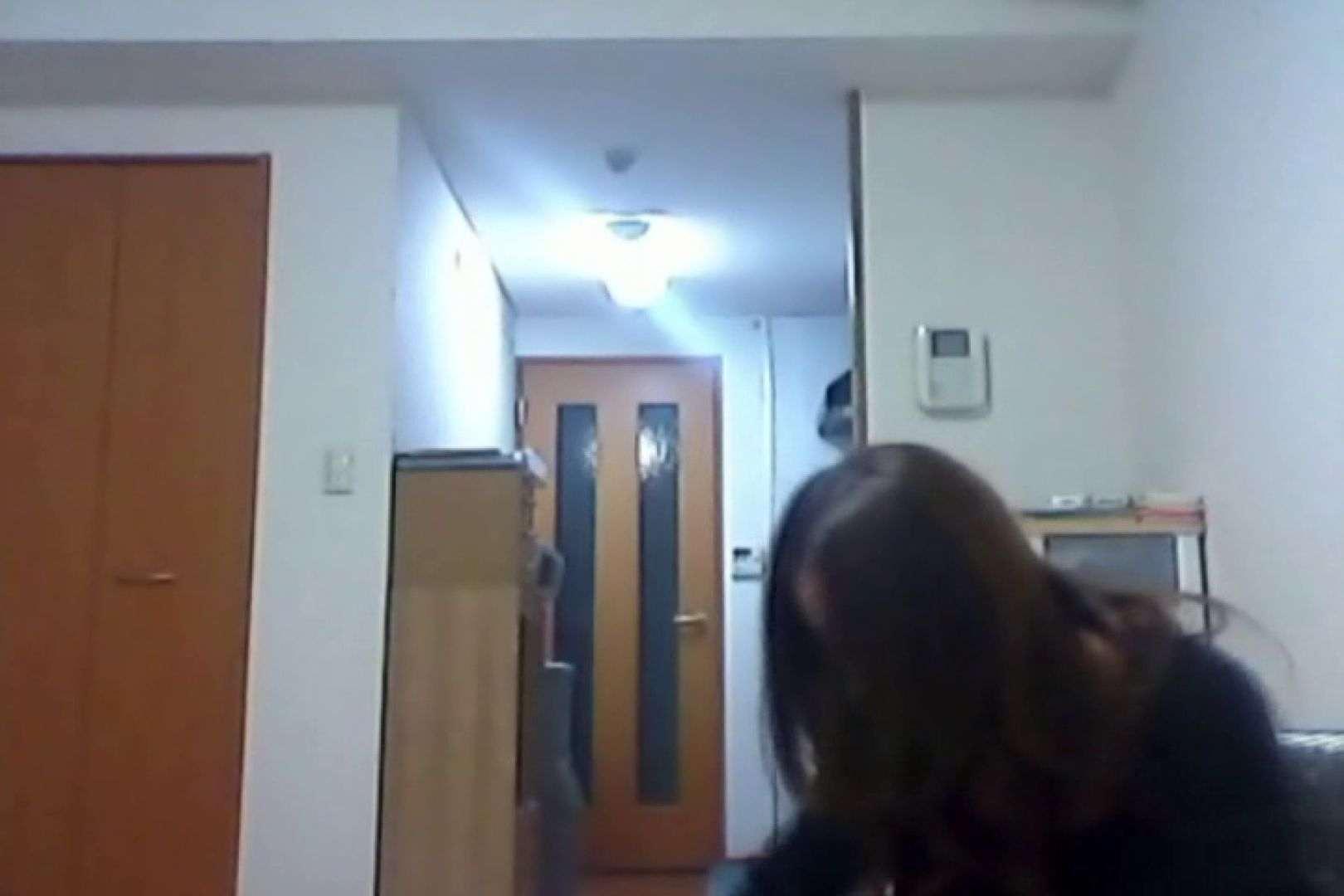 電魔王さんの「盗撮の部屋」No.18 志保子 ギャルのエロ動画 | 盗撮特集  78画像 19