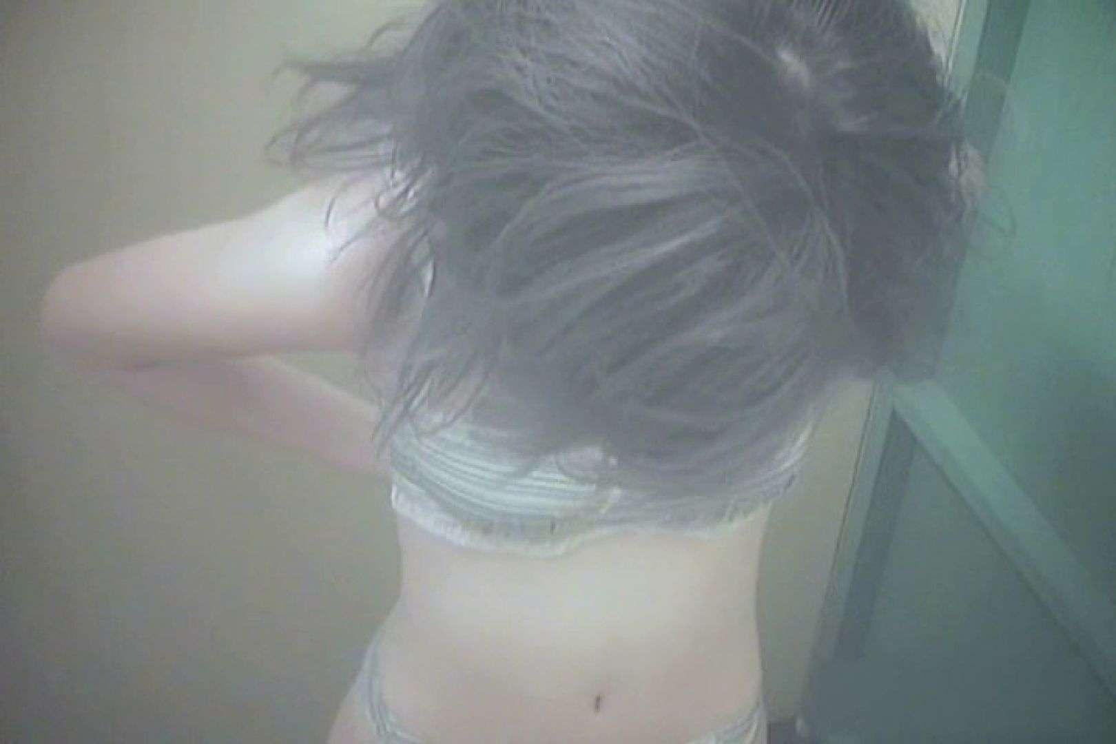 夏海シャワー室!ベトベトお肌をサラサラに!VOL.07 脱衣所の着替え えろ無修正画像 104画像 28