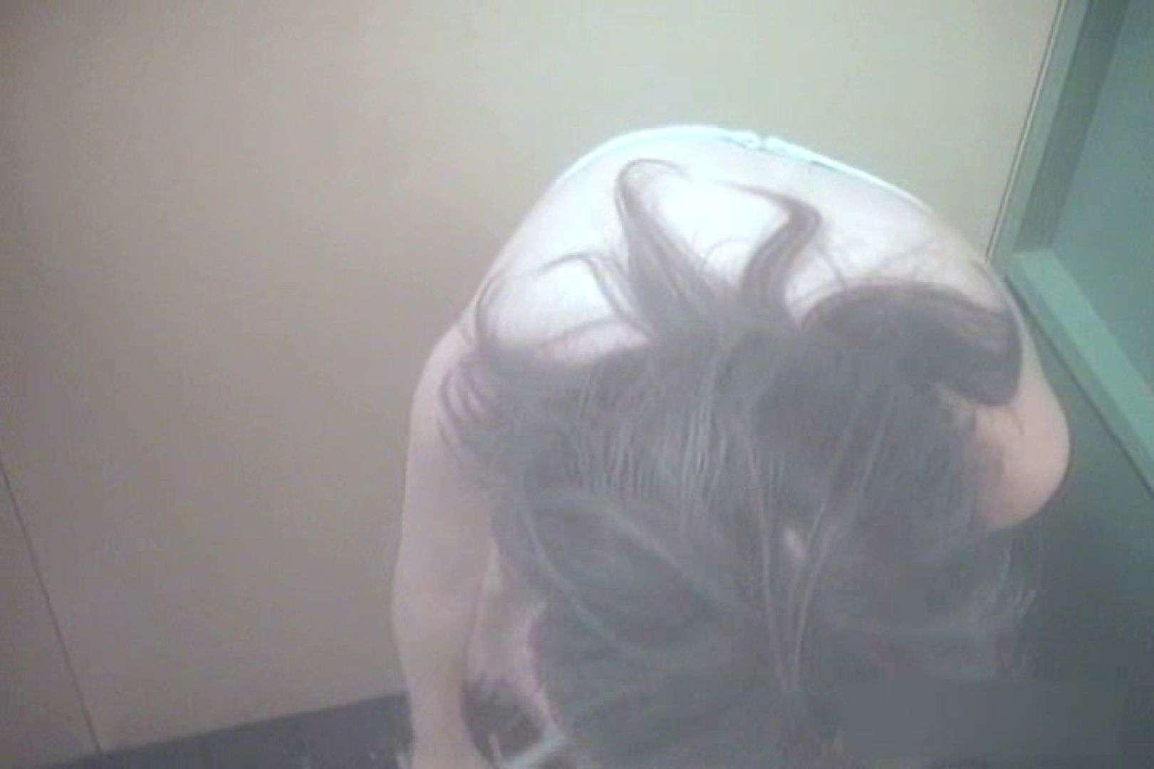 夏海シャワー室!ベトベトお肌をサラサラに!VOL.07 美女のヌード ワレメ動画紹介 104画像 32