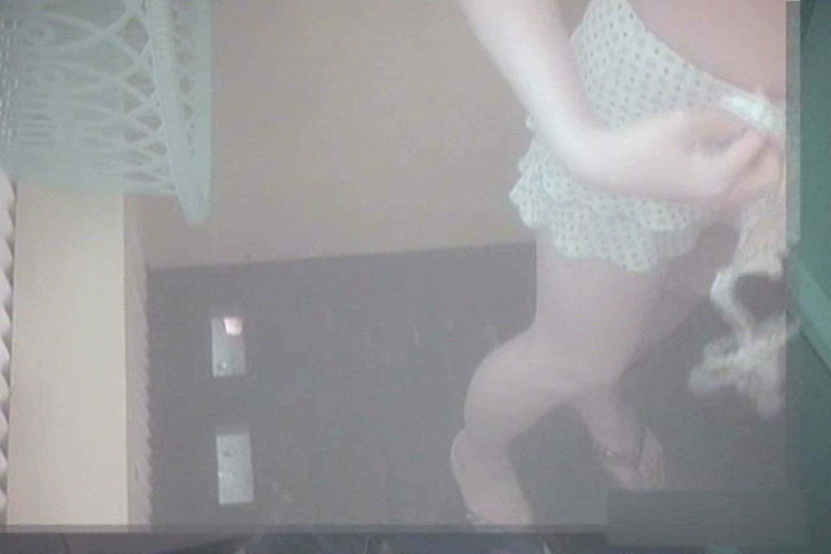 夏海シャワー室!ベトベトお肌をサラサラに!VOL.07 着替え 女性器鑑賞 104画像 33