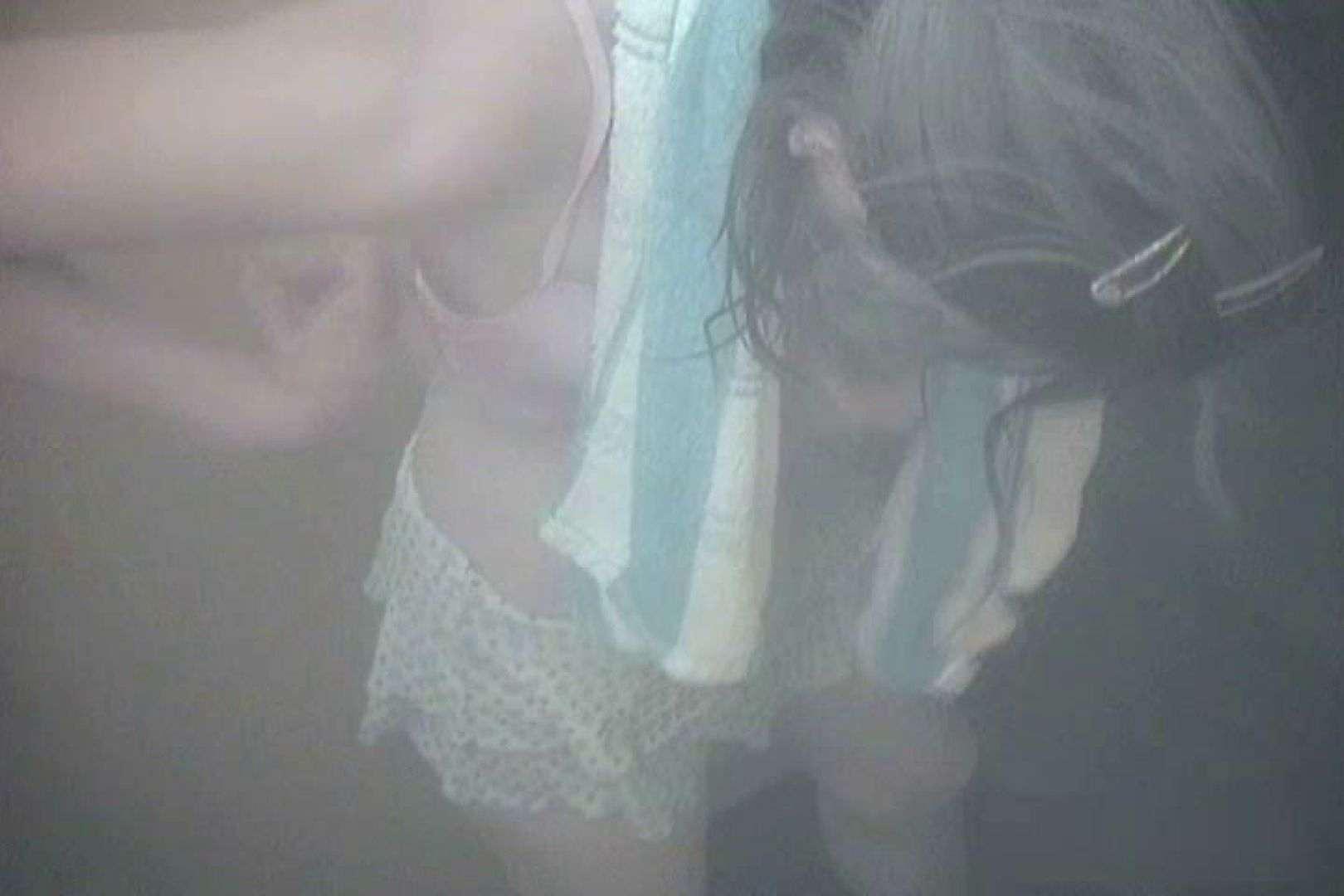夏海シャワー室!ベトベトお肌をサラサラに!VOL.07 エロティックなOL  104画像 48