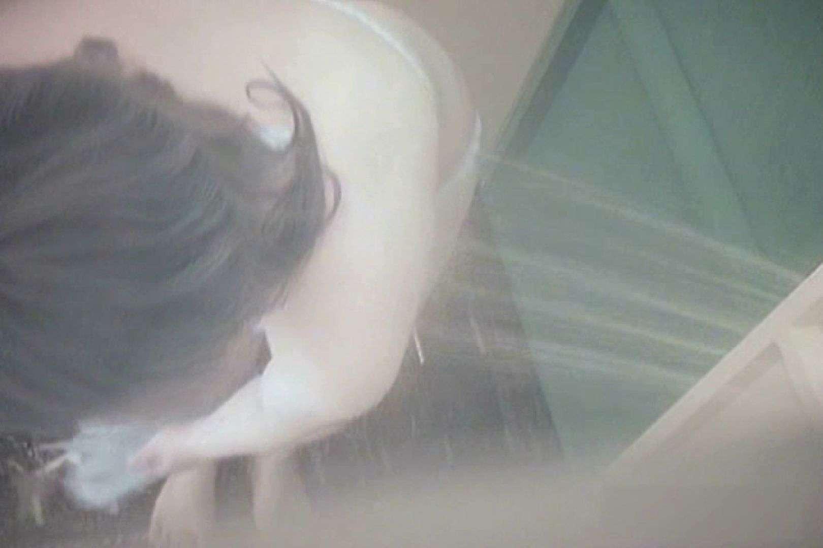 夏海シャワー室!ベトベトお肌をサラサラに!VOL.07 水着 スケベ動画紹介 104画像 59