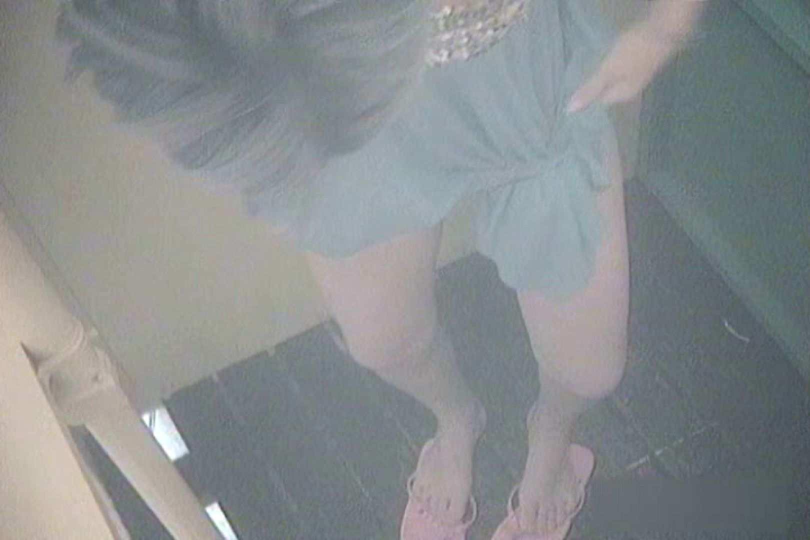 夏海シャワー室!ベトベトお肌をサラサラに!VOL.07 脱衣所の着替え えろ無修正画像 104画像 82