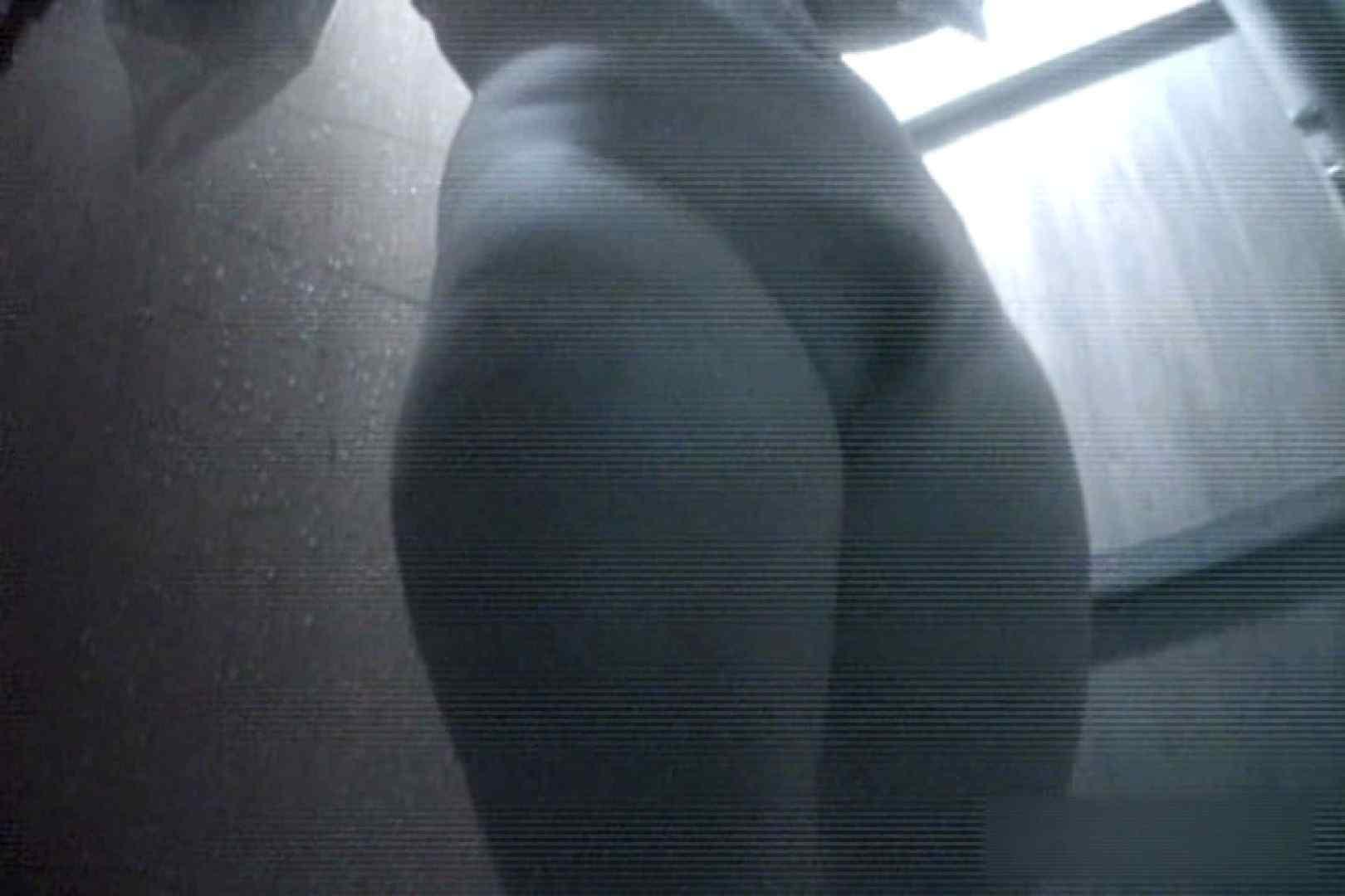 夏海シャワー室!ベトベトお肌をサラサラに!VOL.08 エロティックなOL のぞき動画キャプチャ 99画像 94