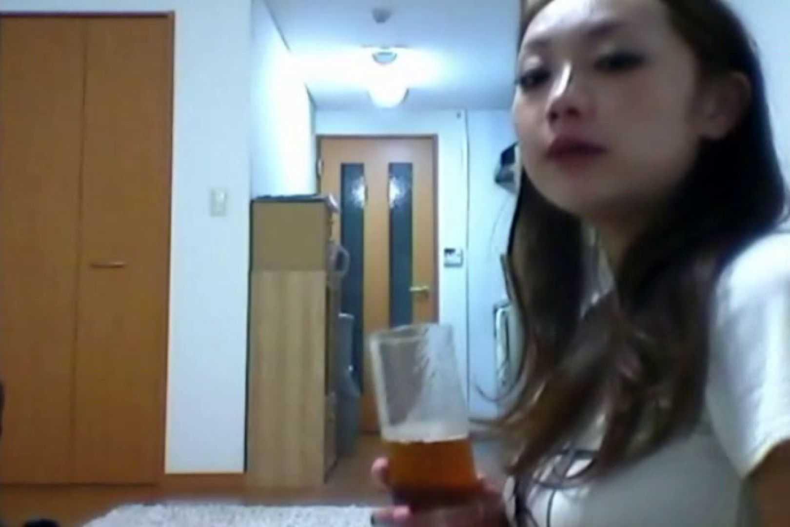 電魔王さんの「盗撮の部屋」No.26 里恵※前編 マンコ おめこ無修正動画無料 105画像 2