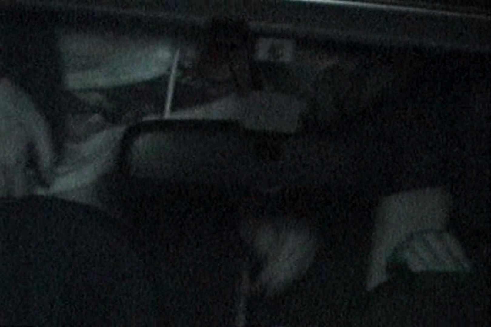 充血監督の深夜の運動会Vol.140 エロティックなOL エロ無料画像 71画像 11
