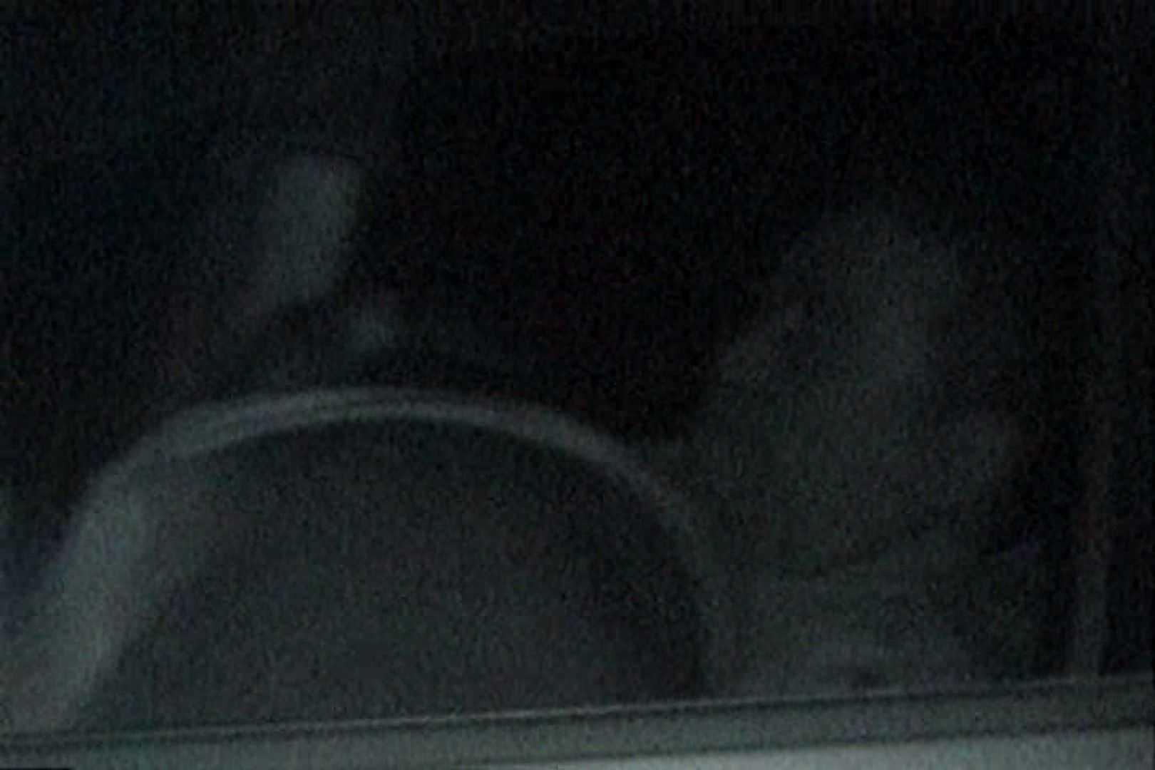 充血監督の深夜の運動会Vol.140 エロティックなOL エロ無料画像 71画像 14