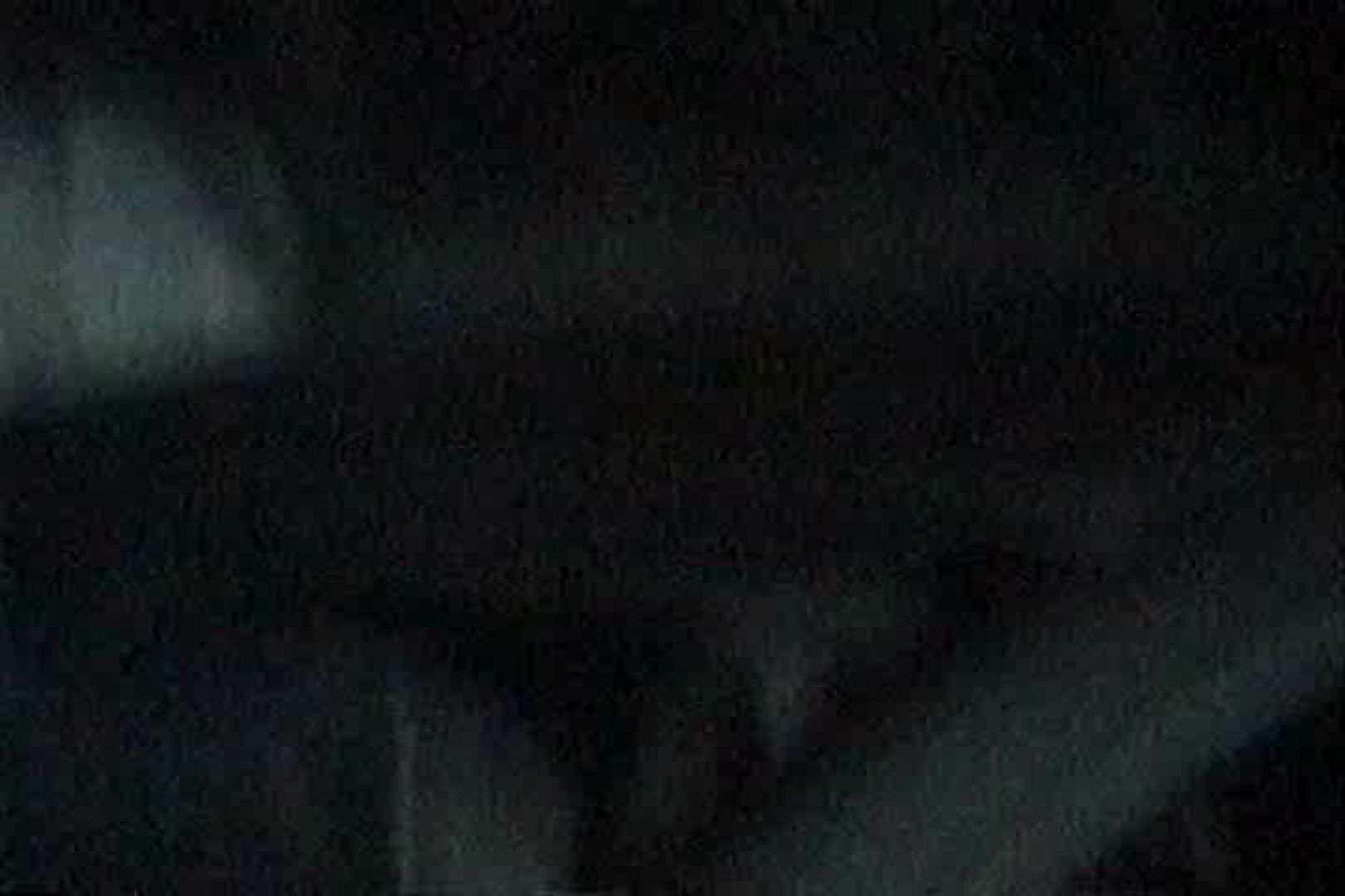 充血監督の深夜の運動会Vol.140 エッチなセックス | カップル盗撮  71画像 16