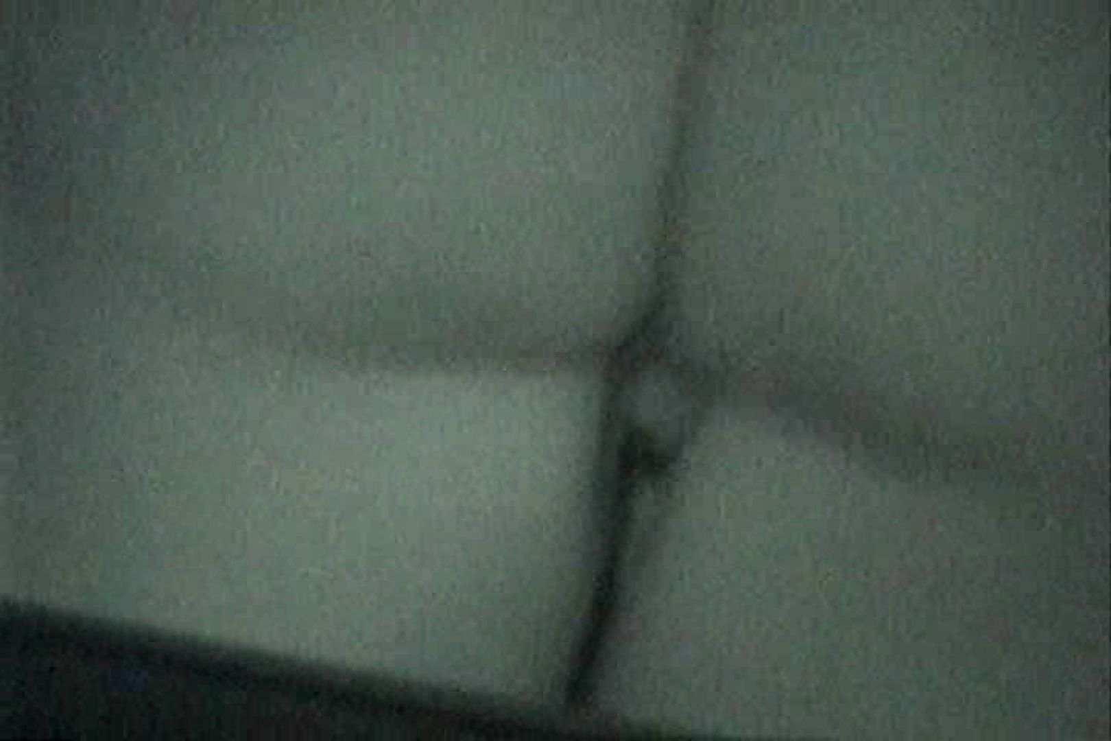 充血監督の深夜の運動会Vol.140 エロティックなOL エロ無料画像 71画像 29