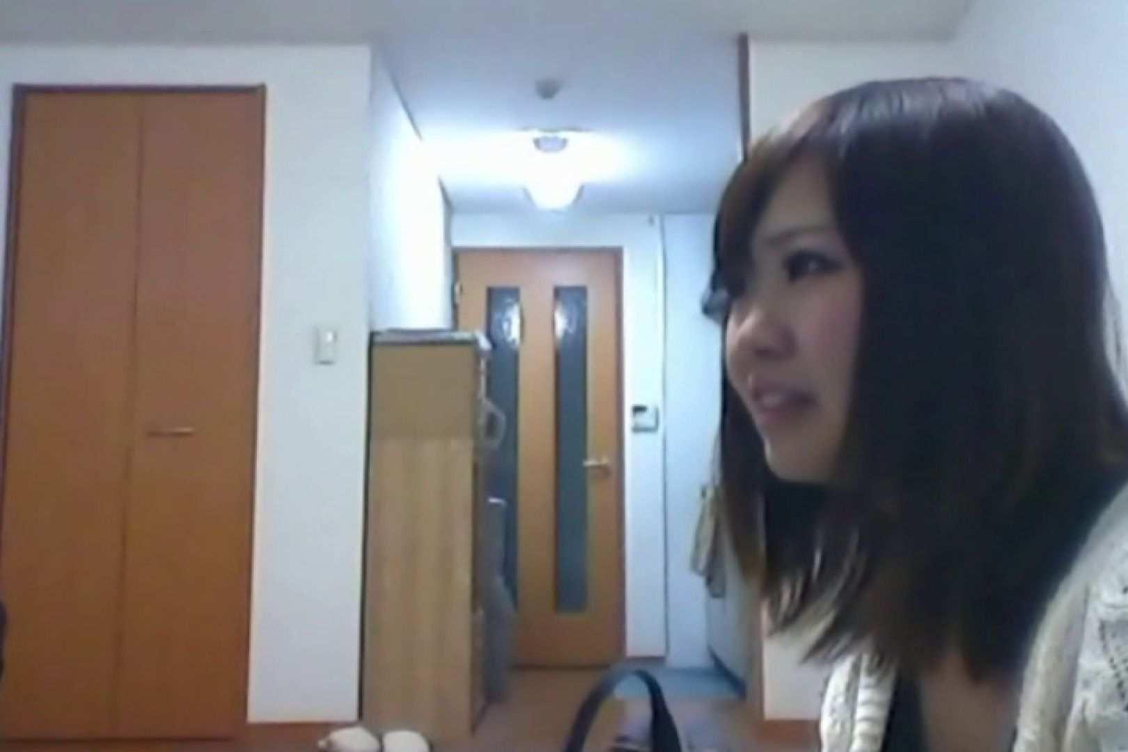 電魔王さんの「盗撮の部屋」No.28 恵美 むっちり すけべAV動画紹介 75画像 2