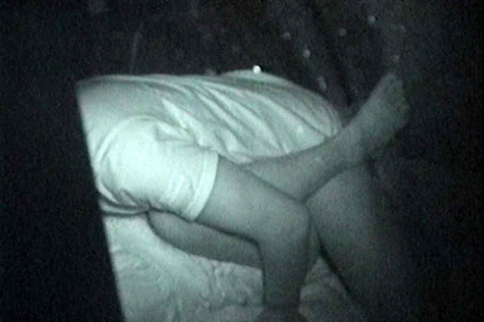 充血監督の深夜の運動会Vol.144 エッチなセックス   車の中のカップル  62画像 5