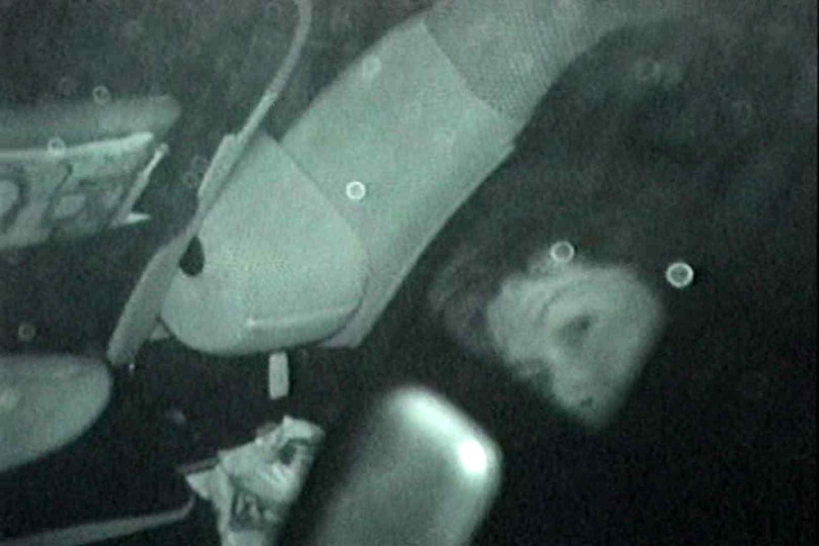 充血監督の深夜の運動会Vol.144 カップル盗撮 盗撮画像 62画像 7