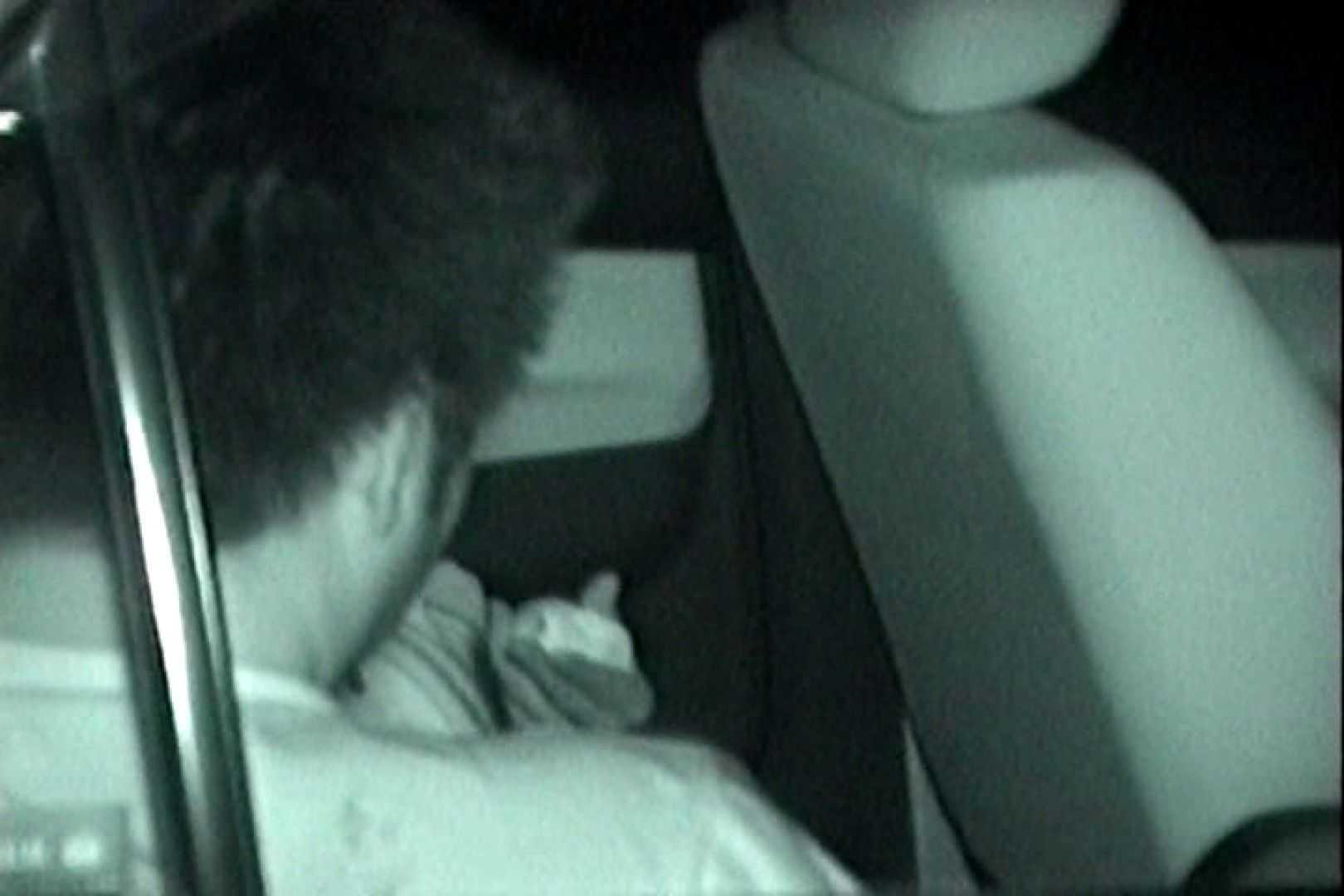 充血監督の深夜の運動会Vol.144 カップル盗撮 盗撮画像 62画像 19