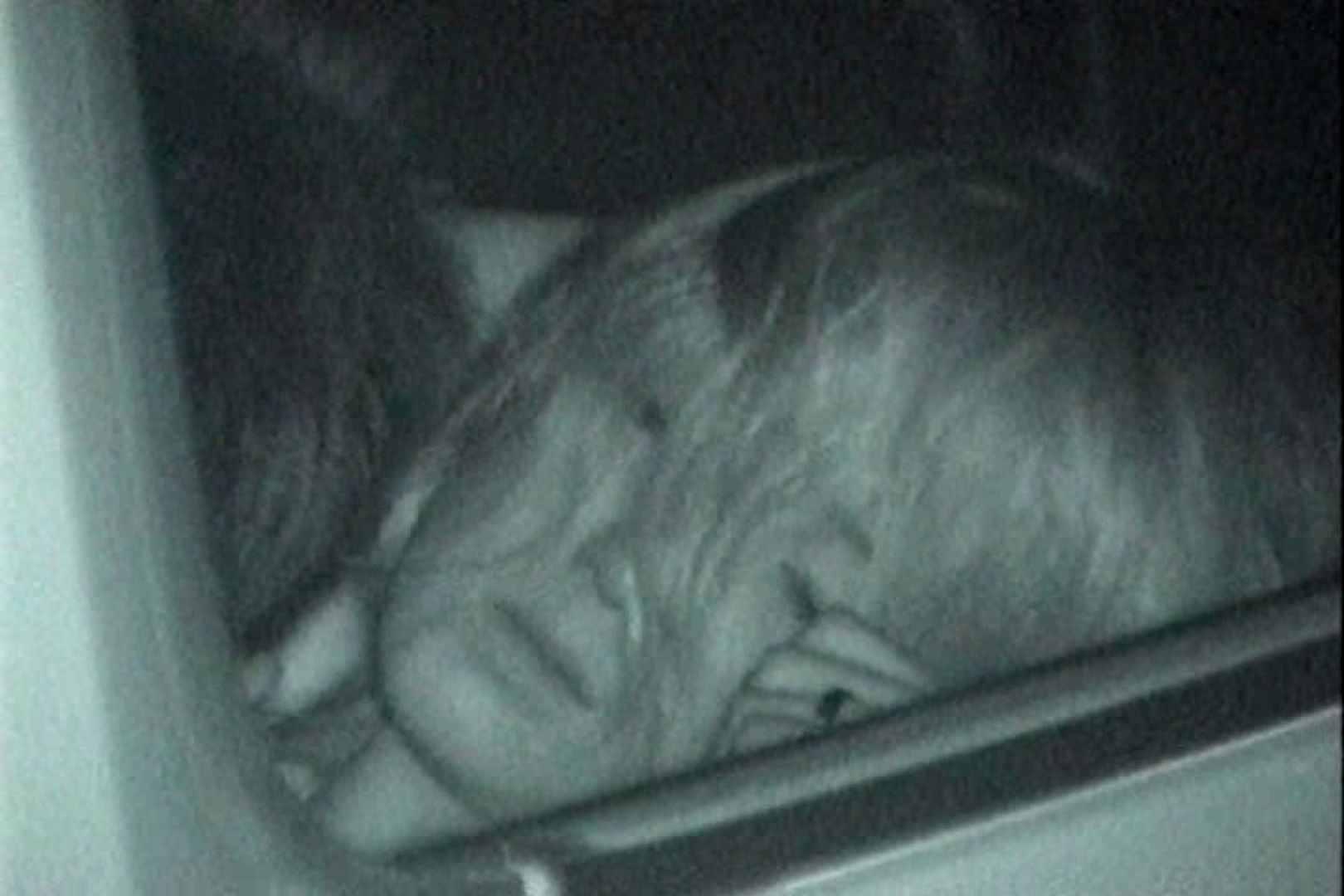 充血監督の深夜の運動会Vol.144 カップル盗撮 盗撮画像 62画像 27