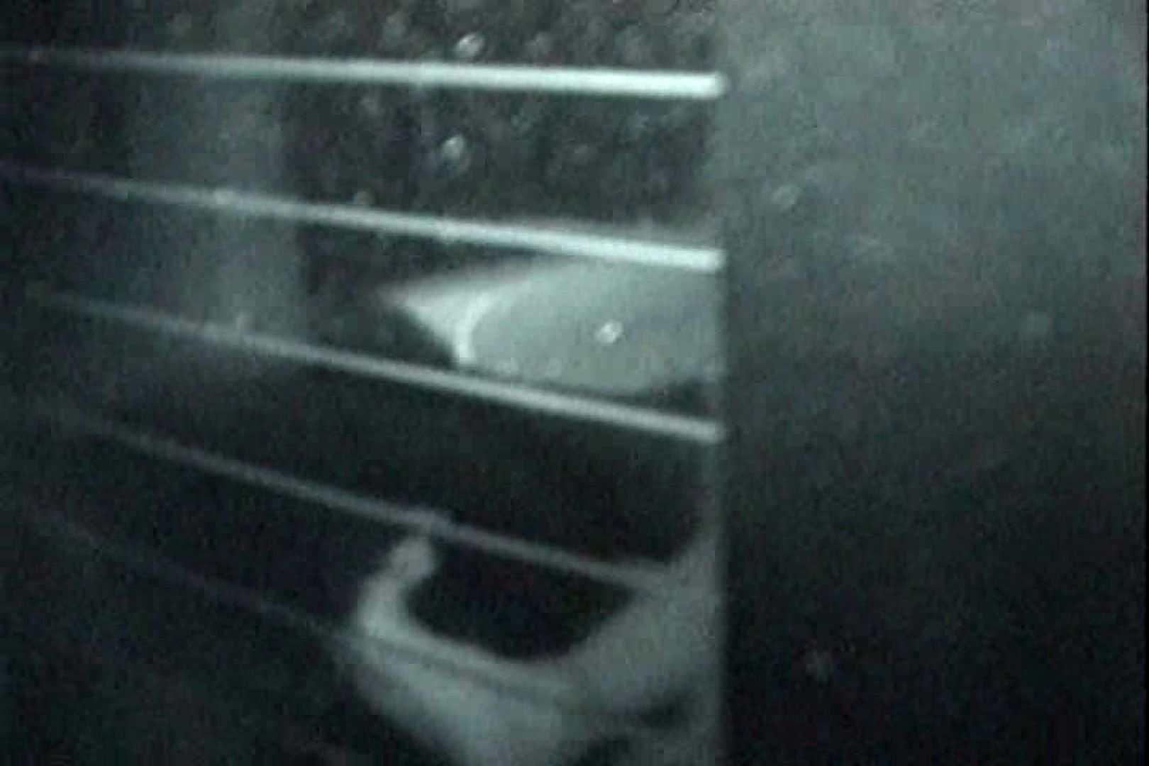 充血監督の深夜の運動会Vol.144 エロティックなOL オマンコ動画キャプチャ 62画像 34