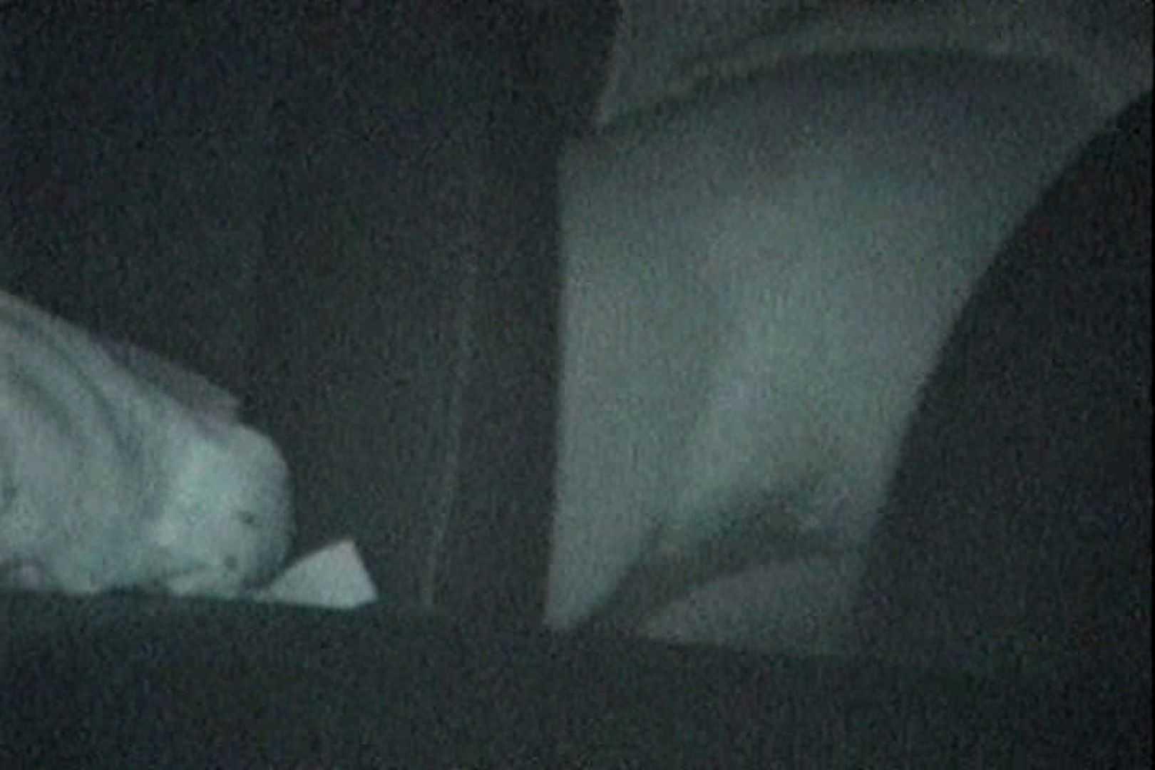 充血監督の深夜の運動会Vol.144 エッチなセックス   車の中のカップル  62画像 37