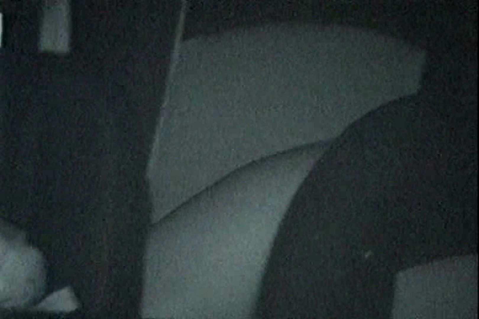 充血監督の深夜の運動会Vol.144 カップル盗撮 盗撮画像 62画像 39
