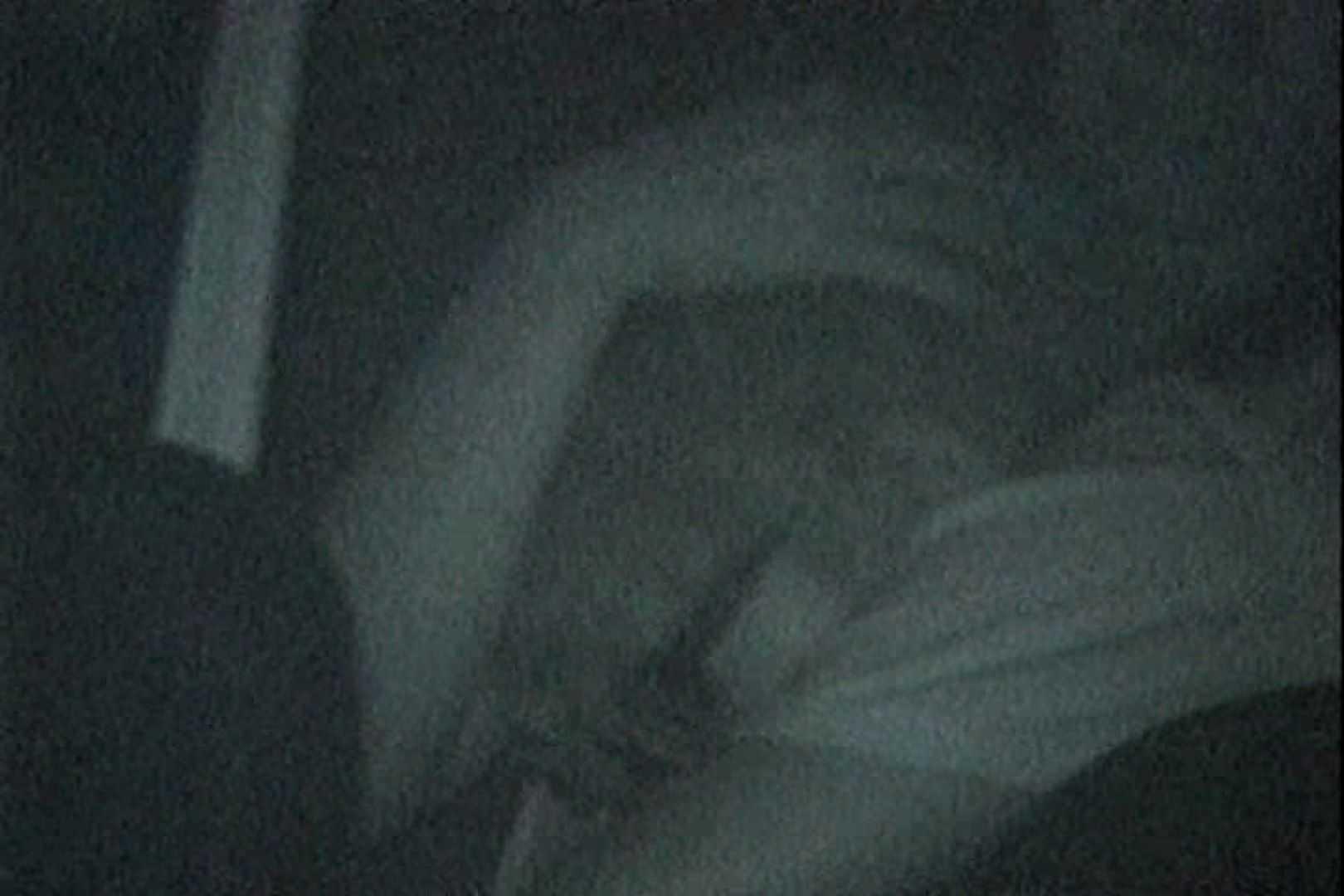 充血監督の深夜の運動会Vol.144 カップル盗撮 盗撮画像 62画像 43