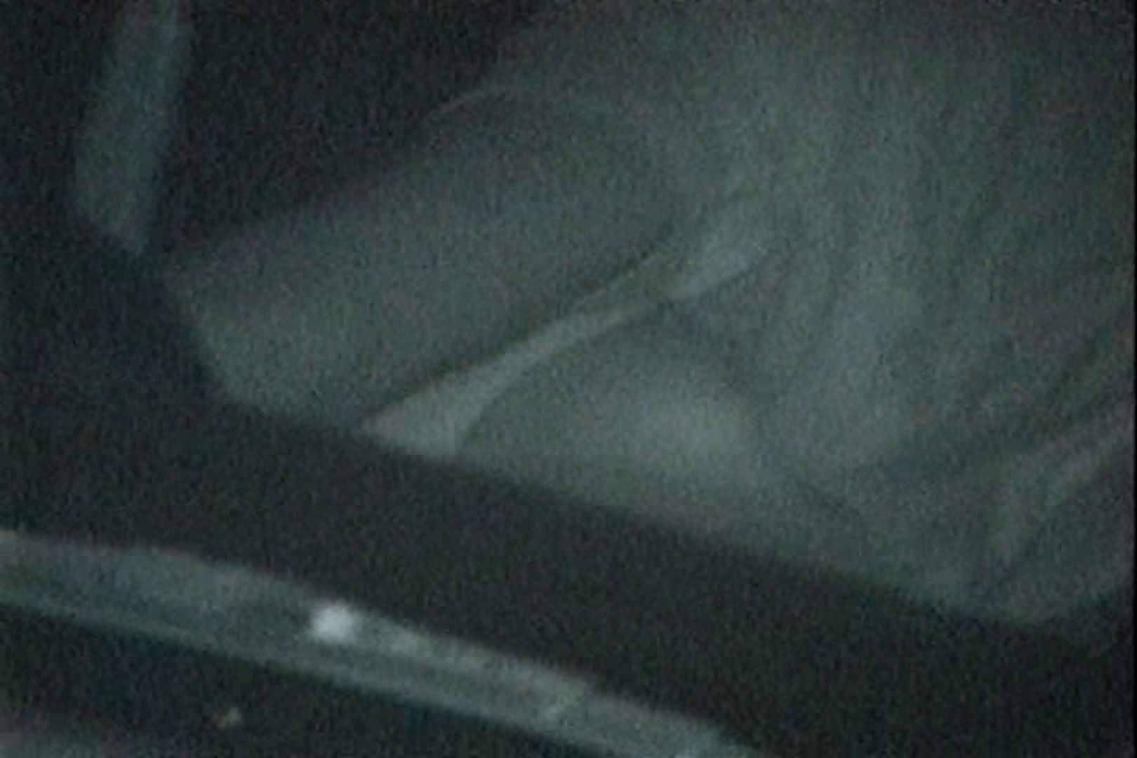 充血監督の深夜の運動会Vol.144 エッチなセックス   車の中のカップル  62画像 45