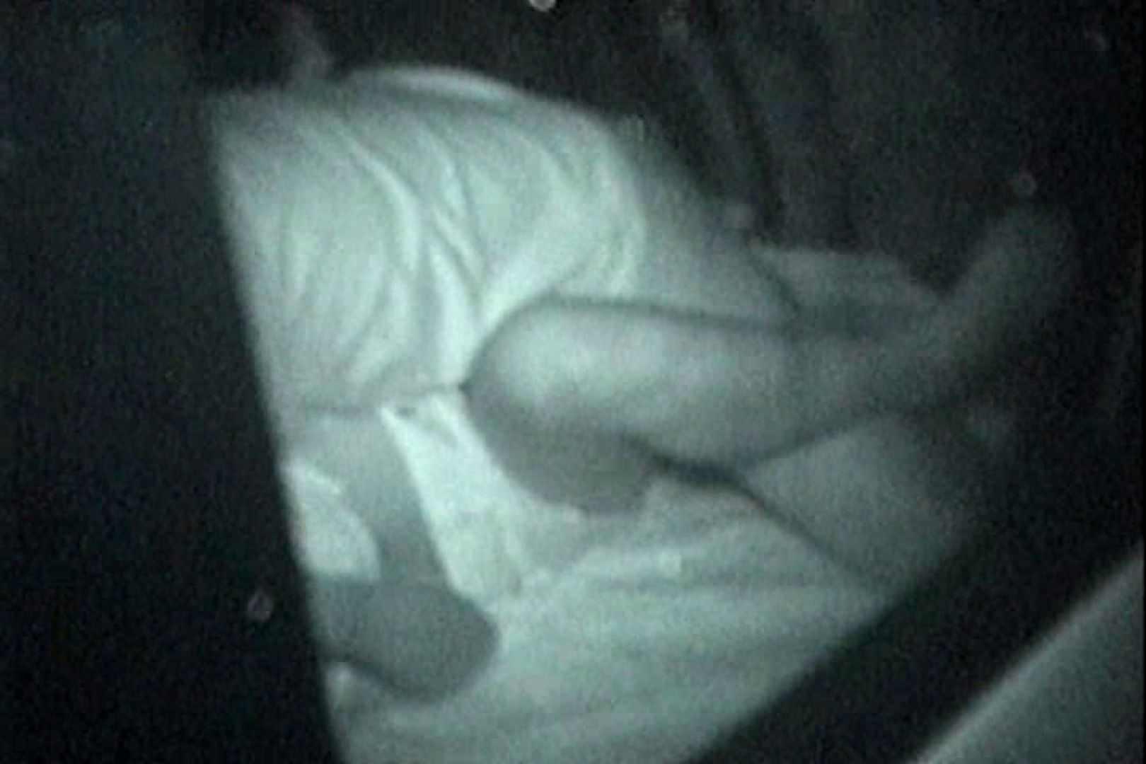充血監督の深夜の運動会Vol.144 エッチなセックス   車の中のカップル  62画像 61