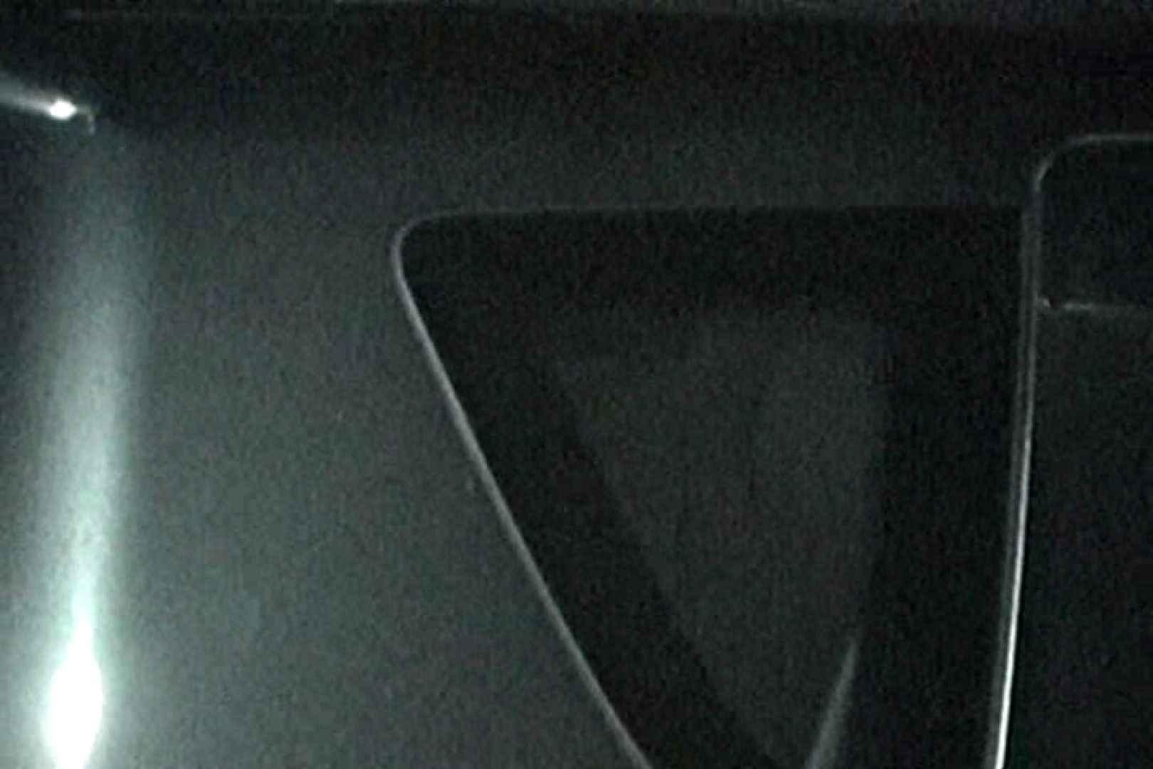 充血監督の深夜の運動会Vol.146 ハプニング おめこ無修正画像 62画像 7