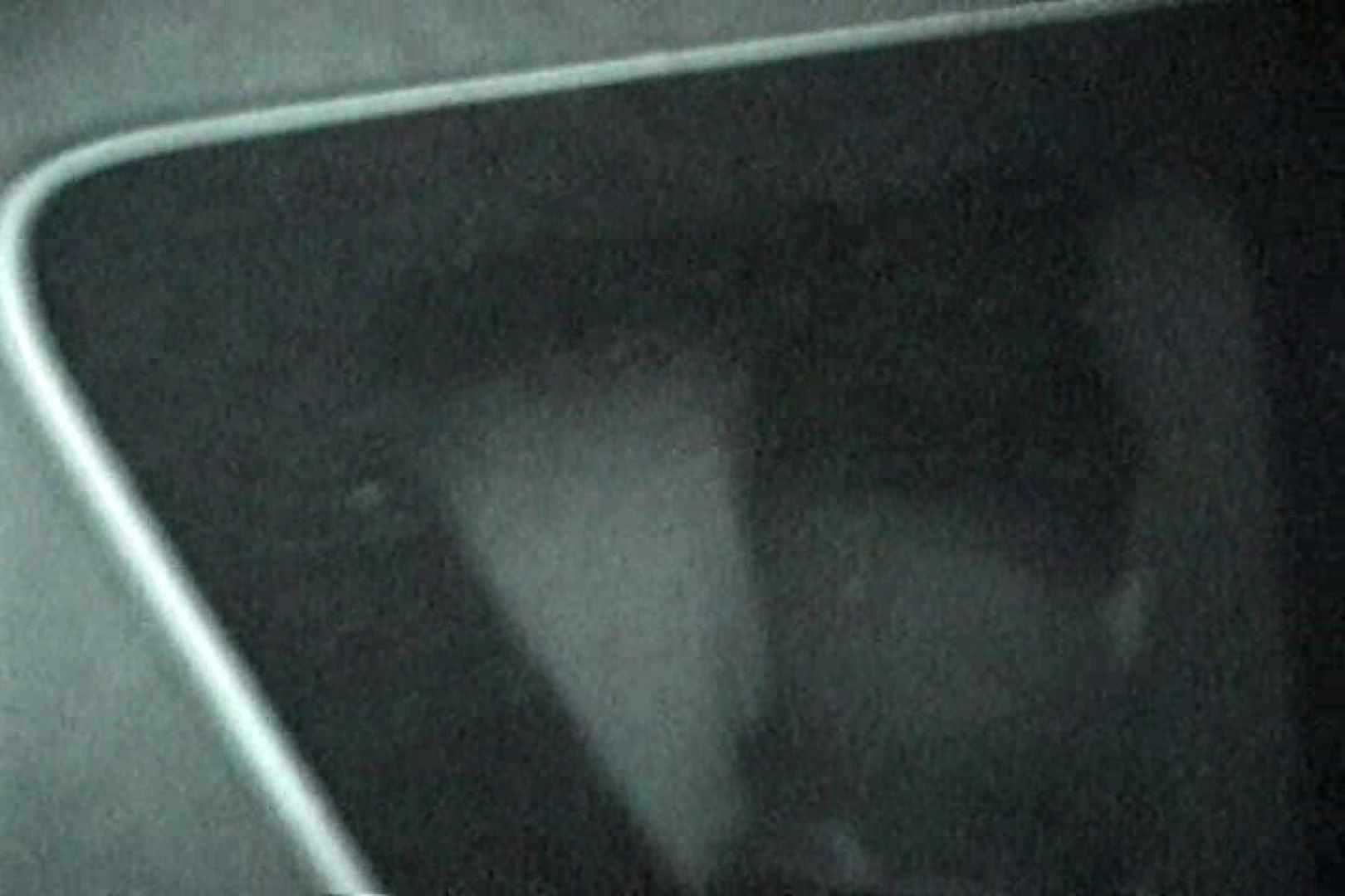 充血監督の深夜の運動会Vol.146 カップル盗撮  62画像 8