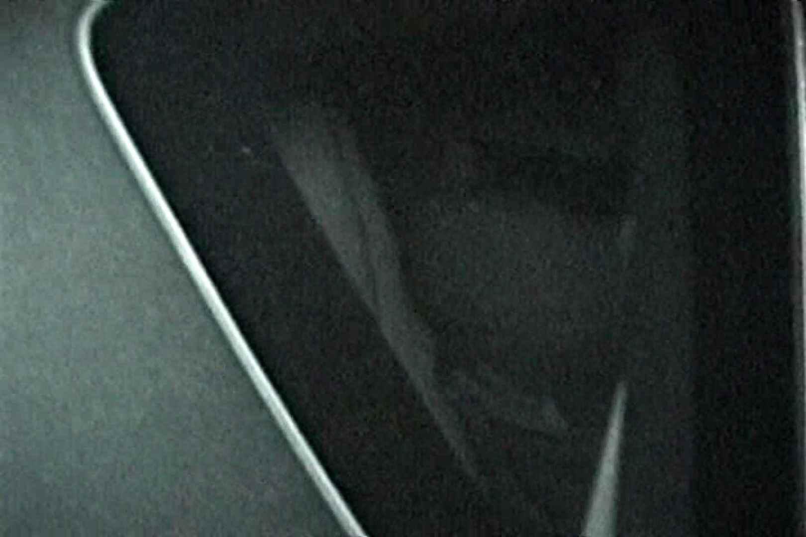 充血監督の深夜の運動会Vol.146 カップル盗撮  62画像 12