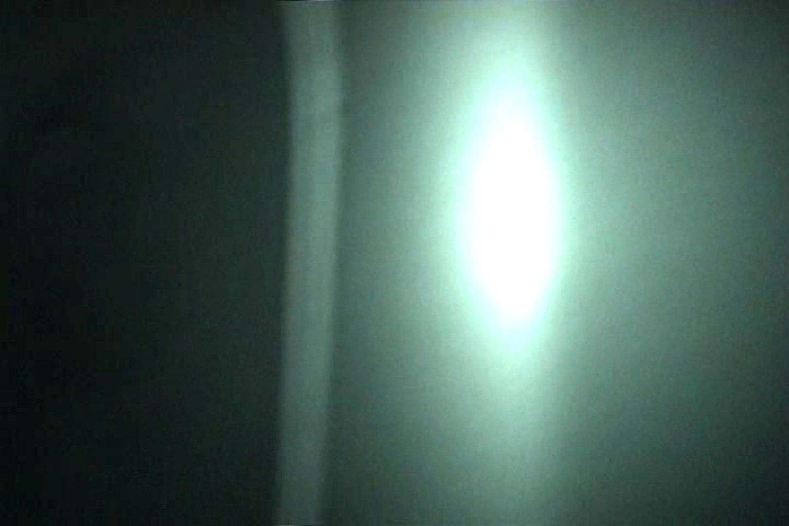 充血監督の深夜の運動会Vol.146 エロティックなOL すけべAV動画紹介 62画像 14