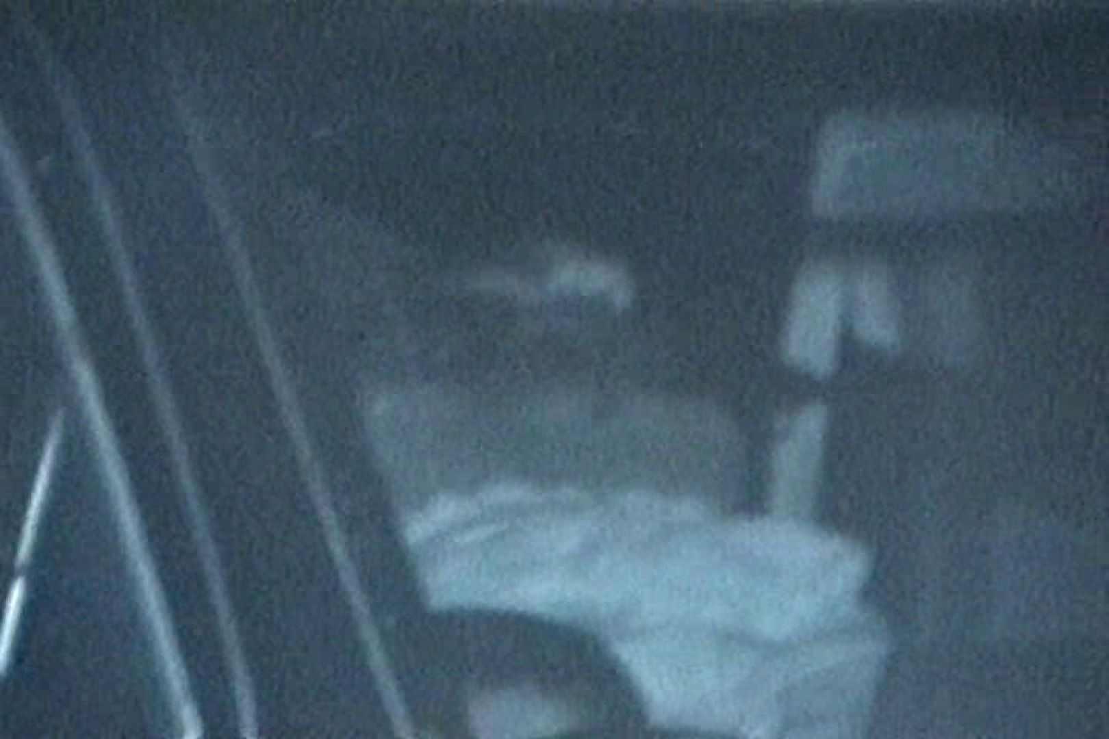 充血監督の深夜の運動会Vol.146 カップル盗撮  62画像 24