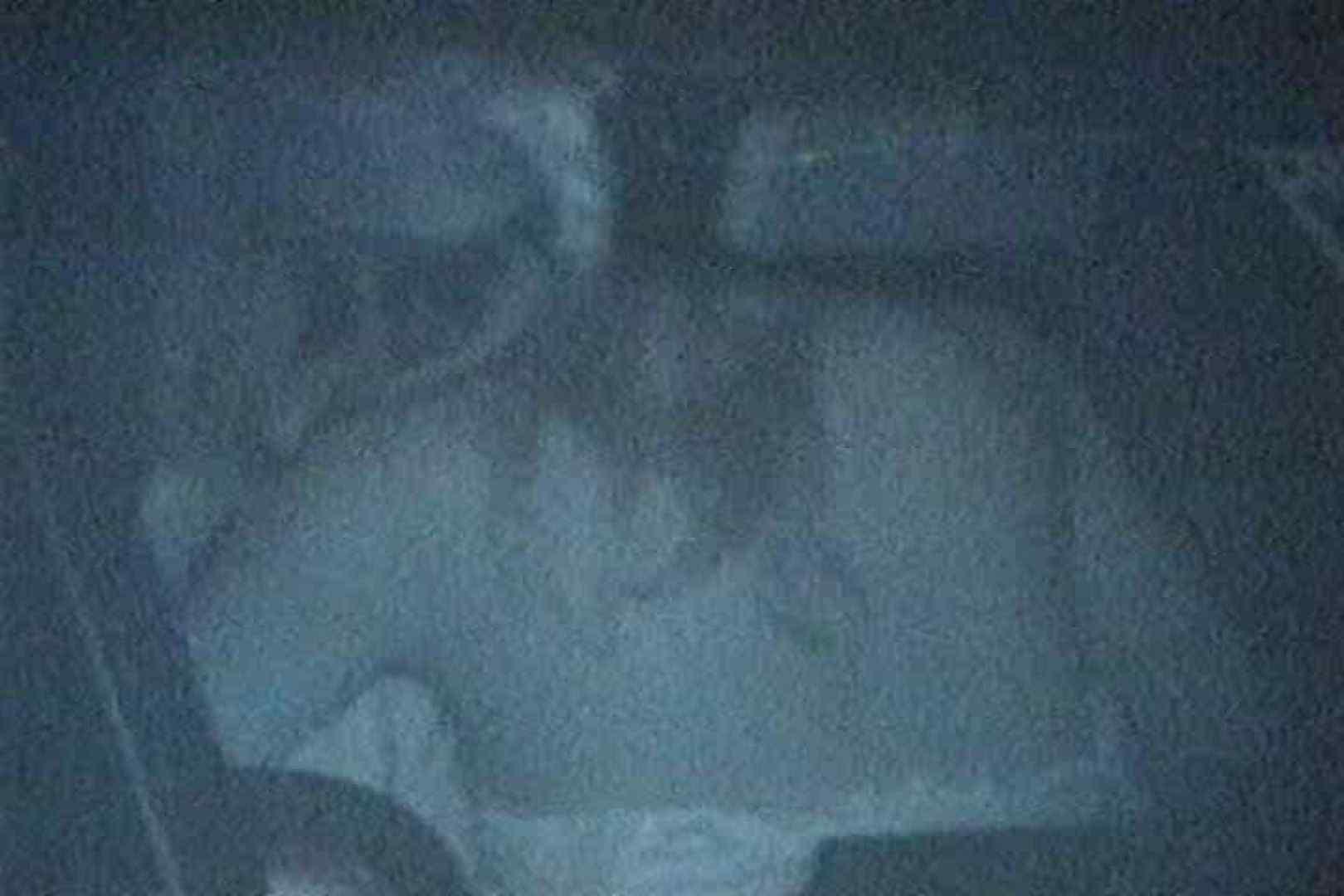 充血監督の深夜の運動会Vol.146 カップル盗撮  62画像 36