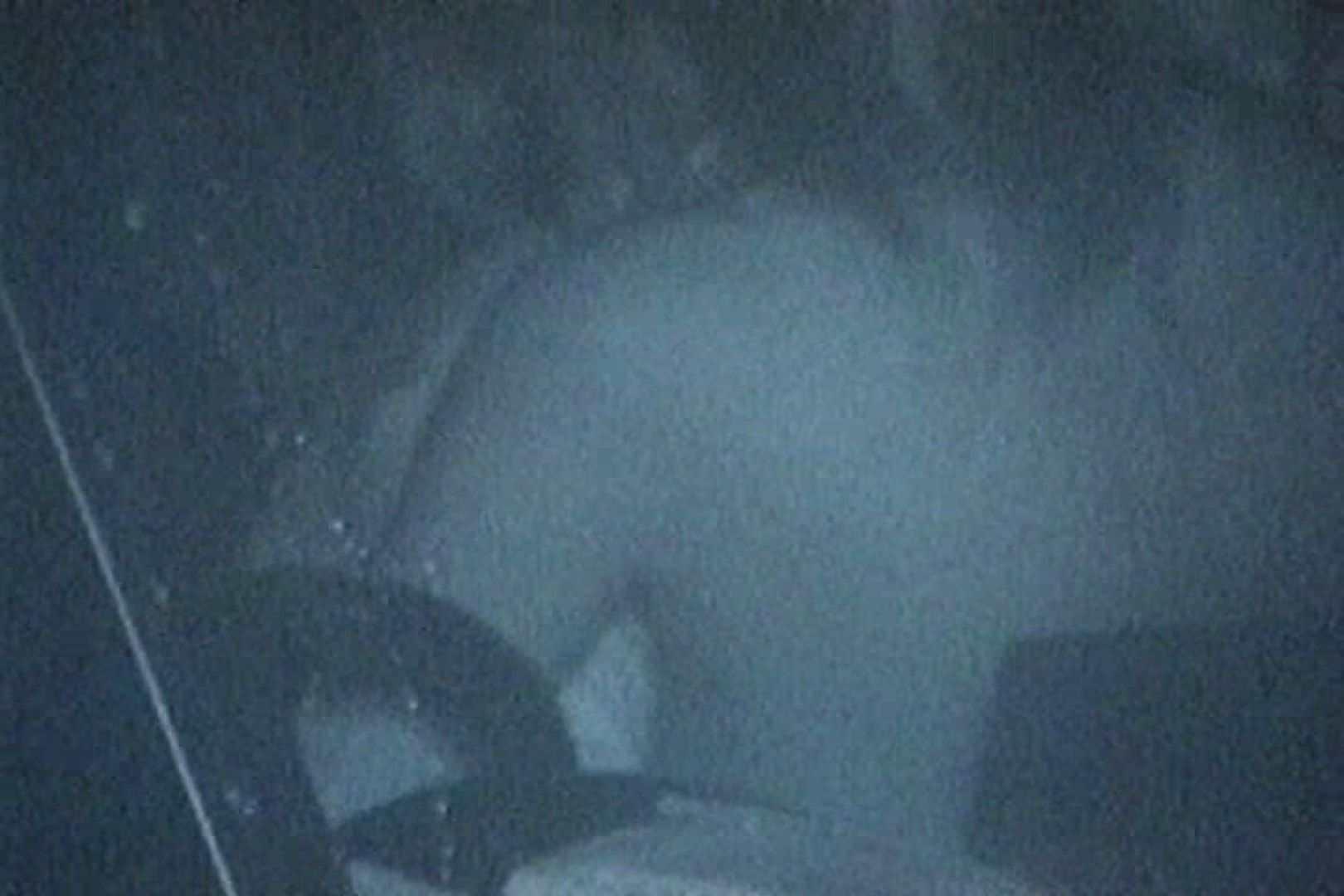 充血監督の深夜の運動会Vol.146 カップル盗撮 | エッチなセックス  62画像 37