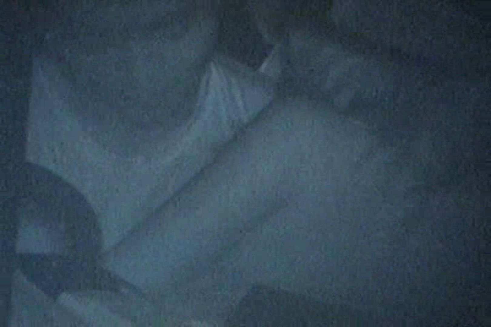 充血監督の深夜の運動会Vol.146 カップル盗撮 | エッチなセックス  62画像 41