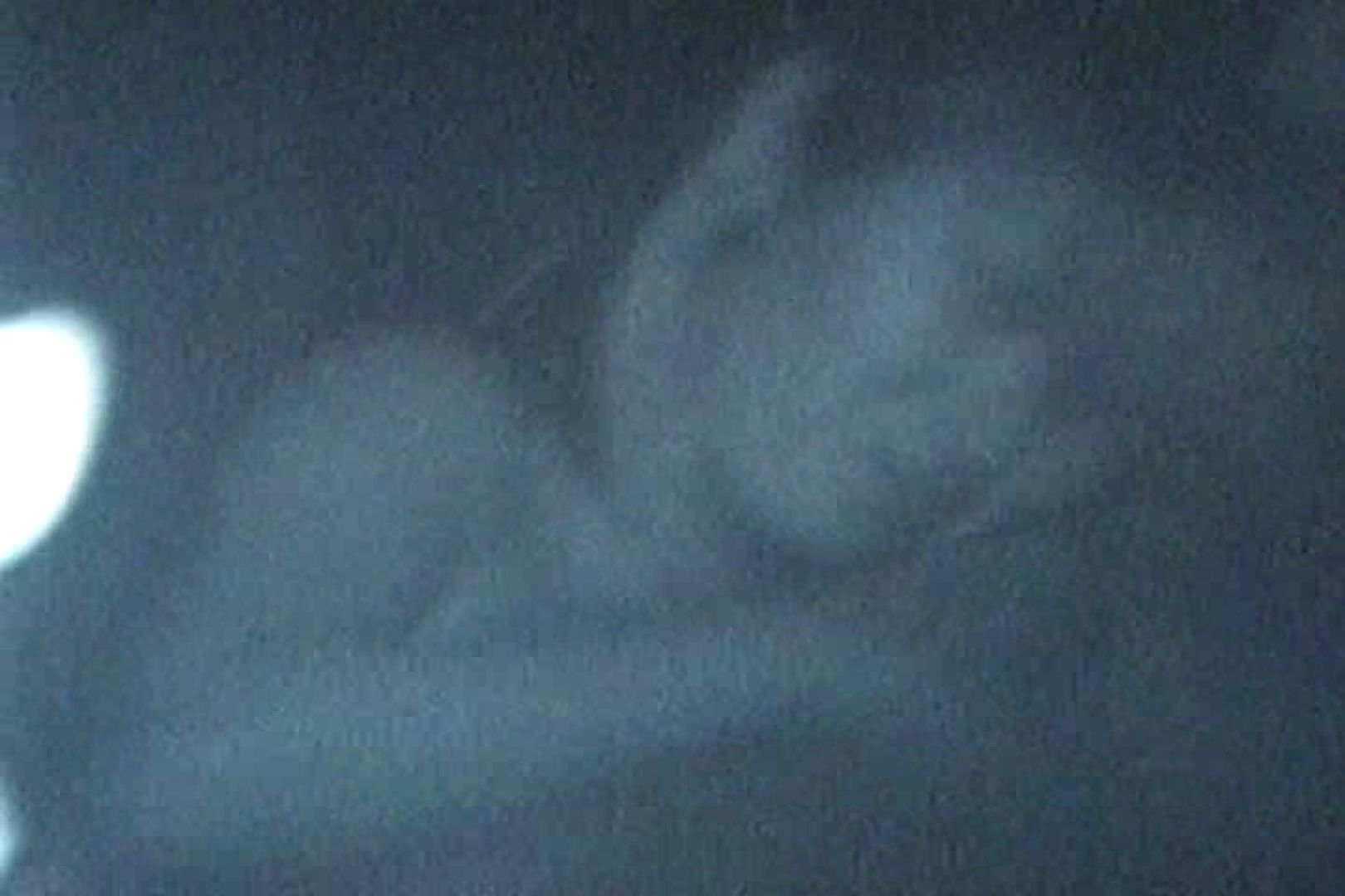 充血監督の深夜の運動会Vol.146 ハプニング おめこ無修正画像 62画像 43