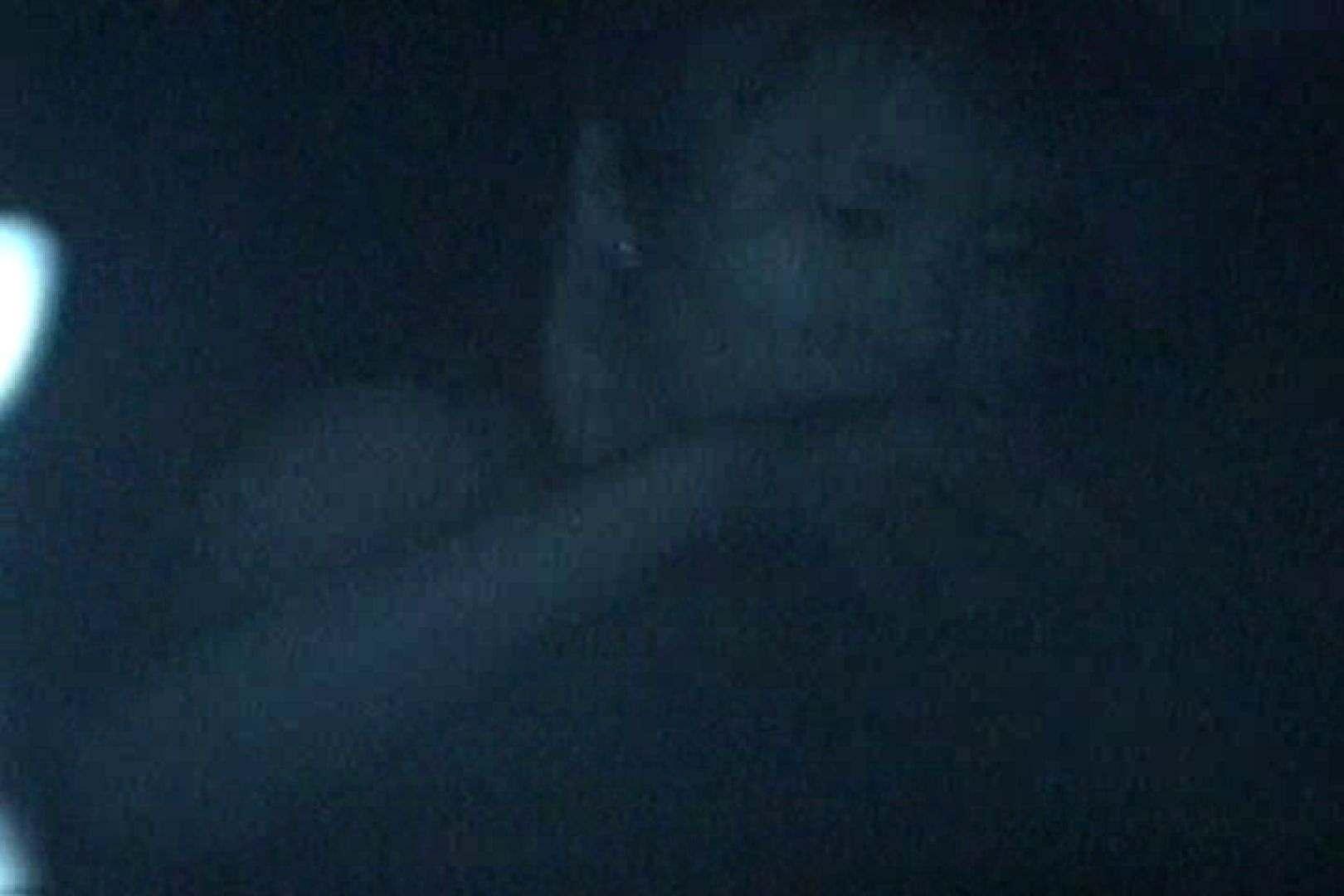 充血監督の深夜の運動会Vol.146 カップル盗撮  62画像 44