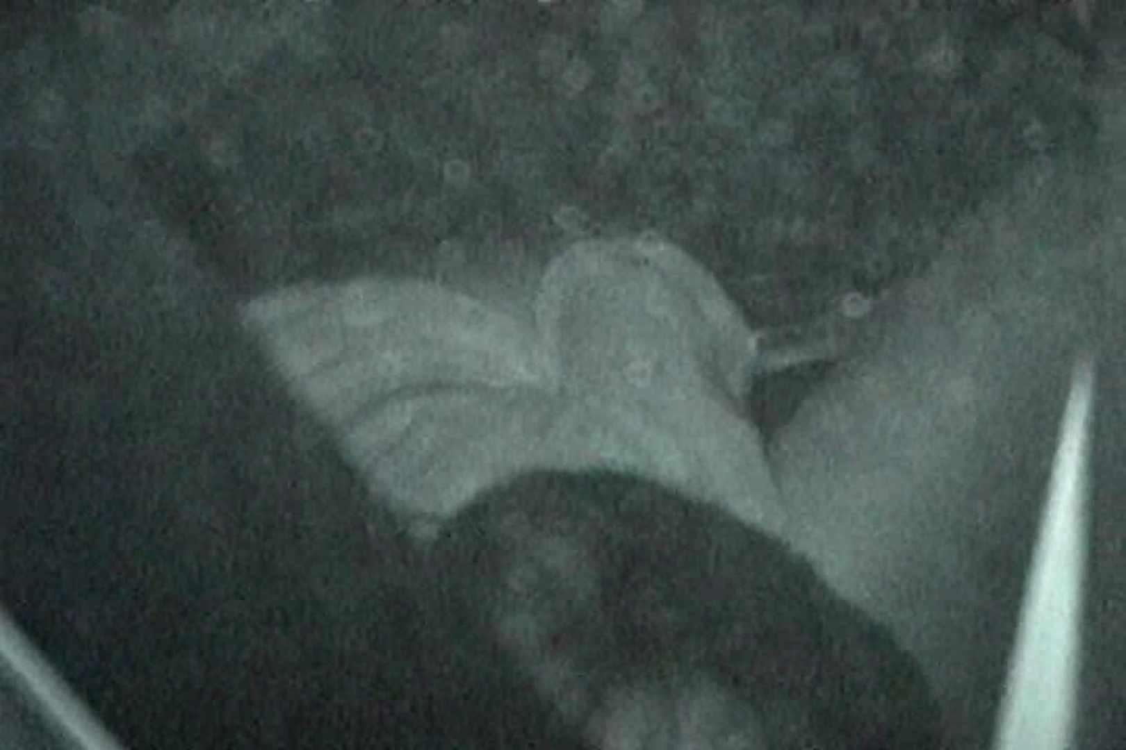充血監督の深夜の運動会Vol.146 エロティックなOL すけべAV動画紹介 62画像 46