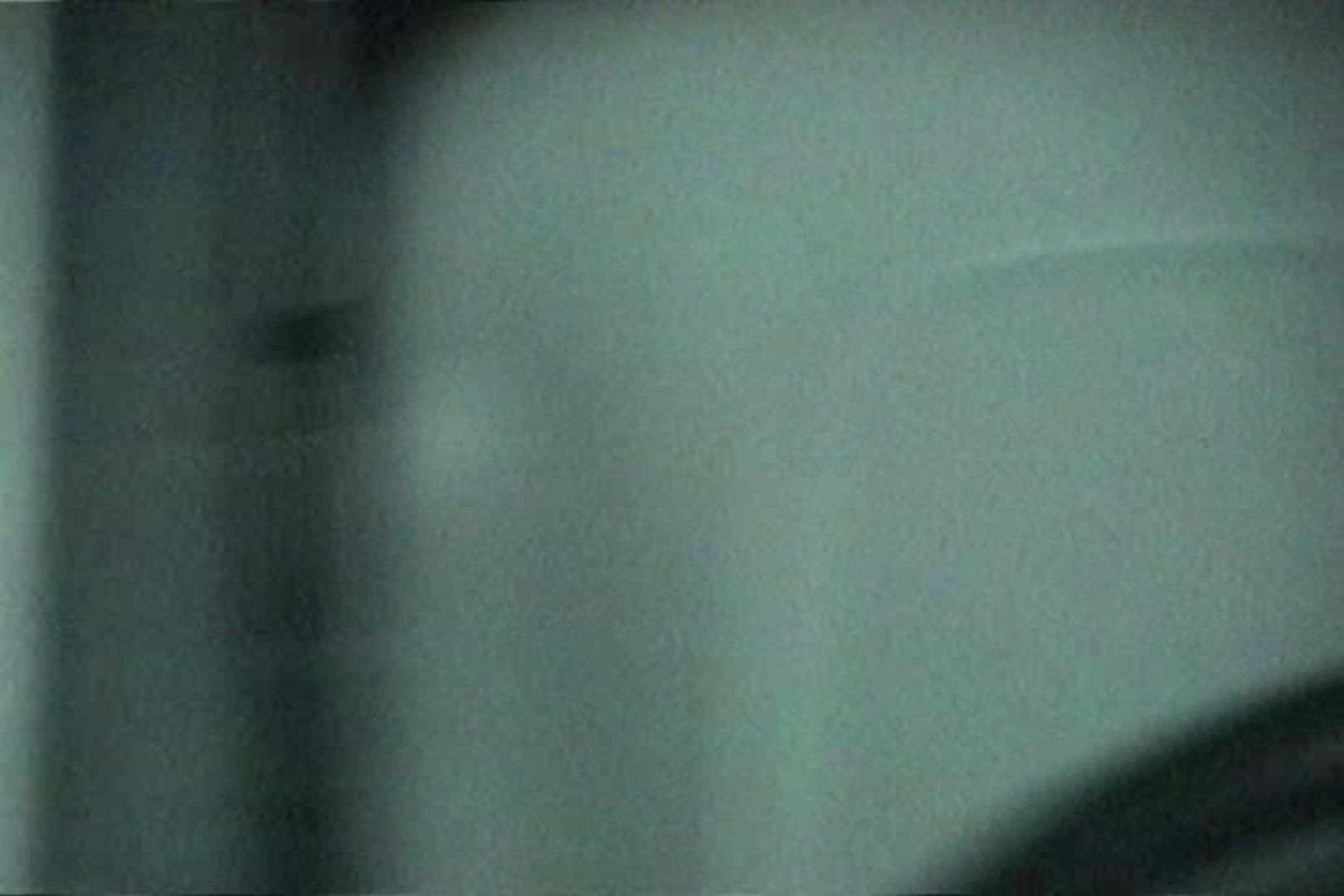 充血監督の深夜の運動会Vol.146 エロティックなOL すけべAV動画紹介 62画像 62