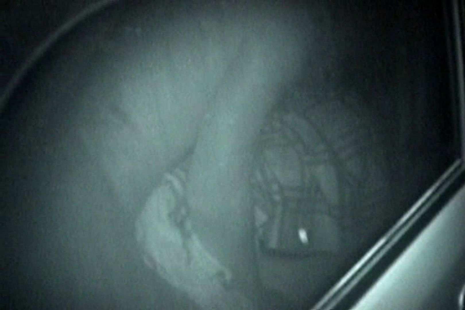 充血監督の深夜の運動会Vol.147 エロティックなOL 盗撮動画紹介 89画像 23