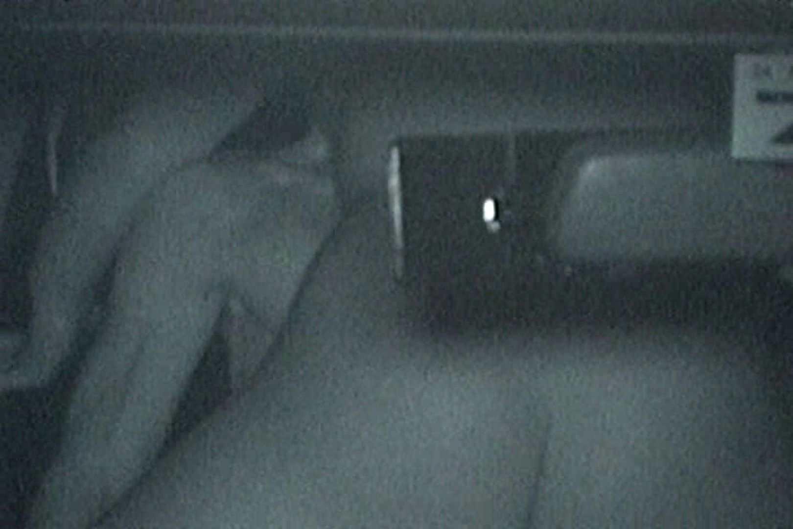 充血監督の深夜の運動会Vol.147 エッチなセックス | 車の中のカップル  89画像 31