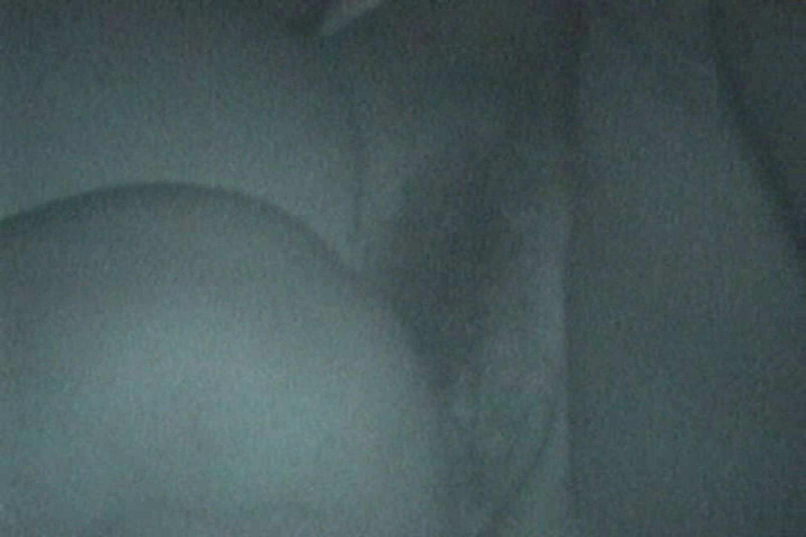 充血監督の深夜の運動会Vol.147 エッチなセックス | 車の中のカップル  89画像 58