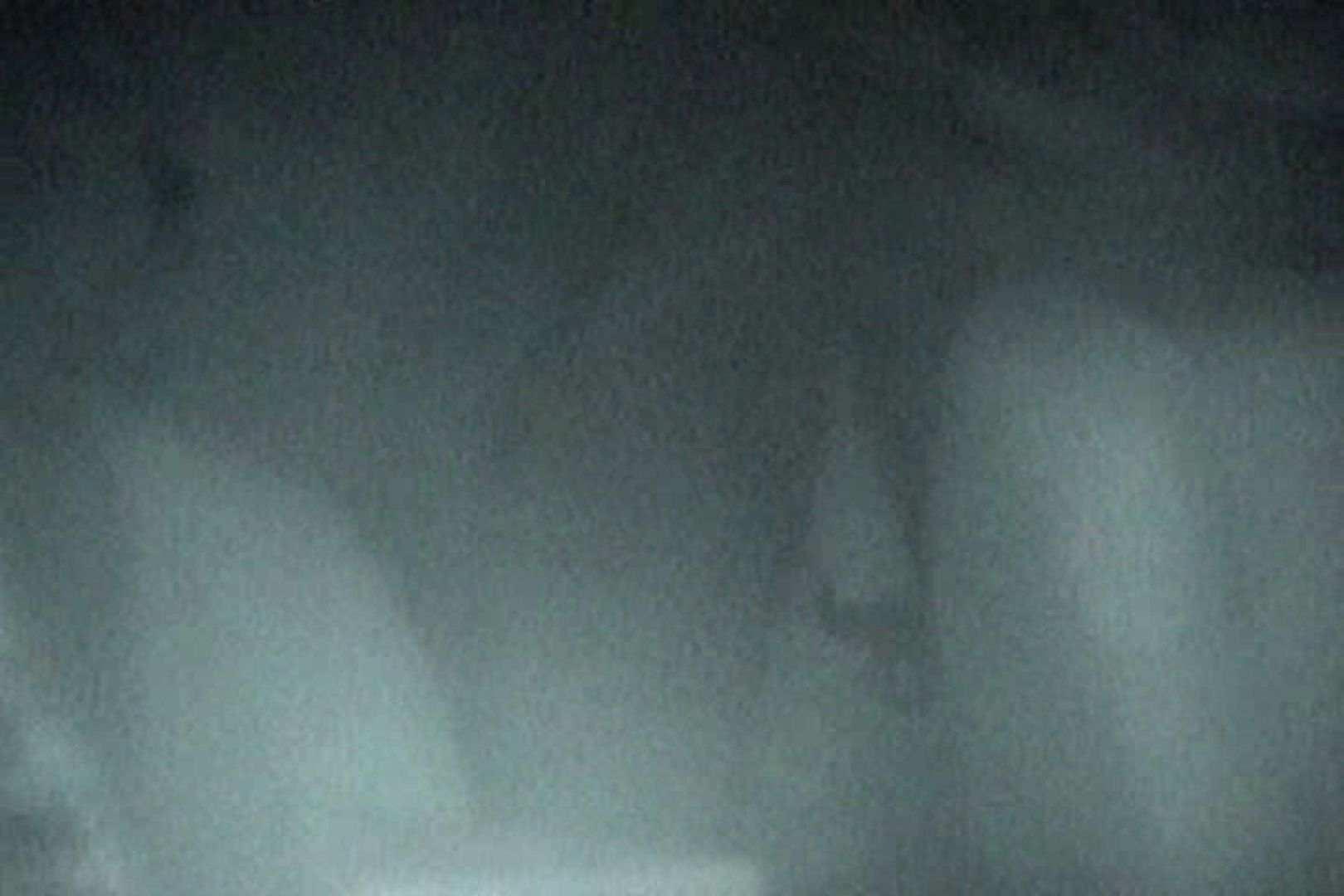 充血監督の深夜の運動会Vol.147 エッチなセックス | 車の中のカップル  89画像 76