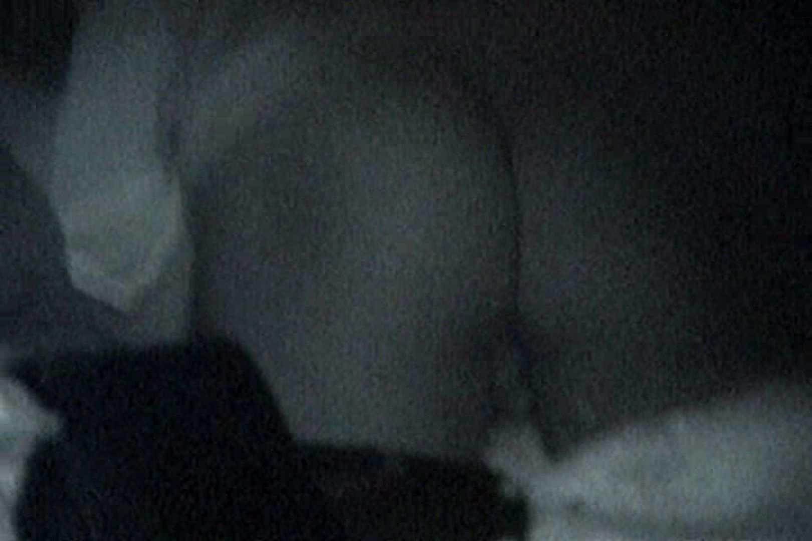 充血監督の深夜の運動会Vol.148 エッチなセックス ヌード画像 88画像 5