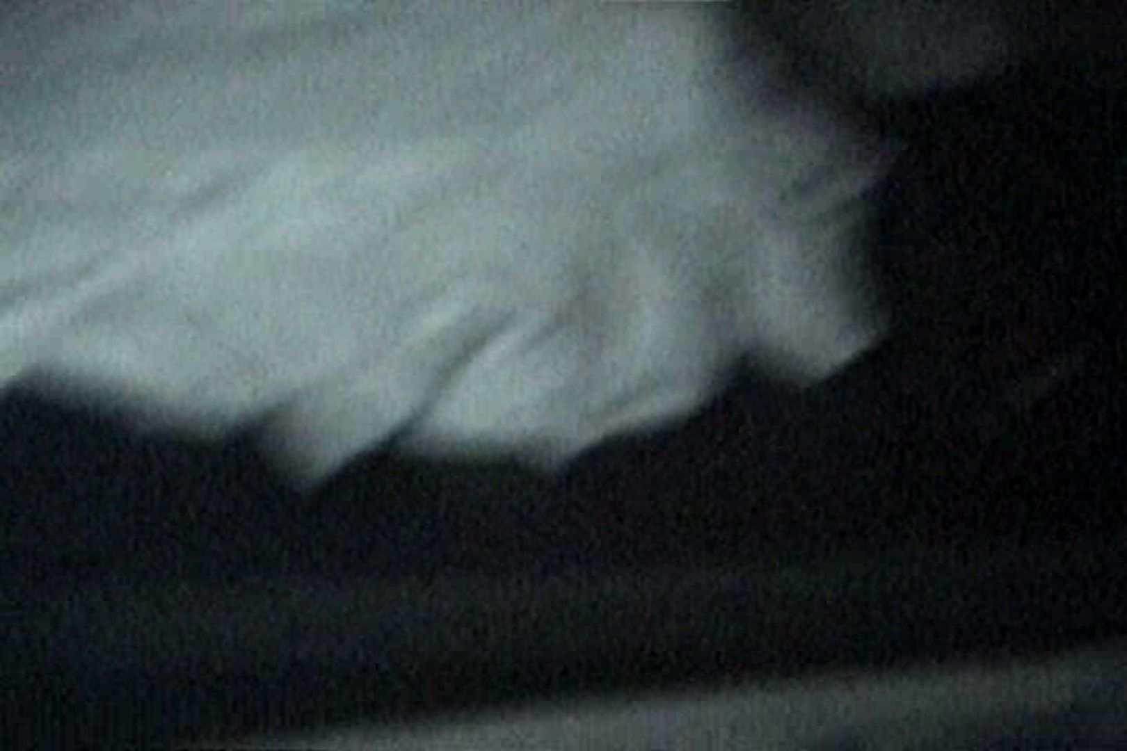 充血監督の深夜の運動会Vol.148 エロティックなOL | 車の中のカップル  88画像 7