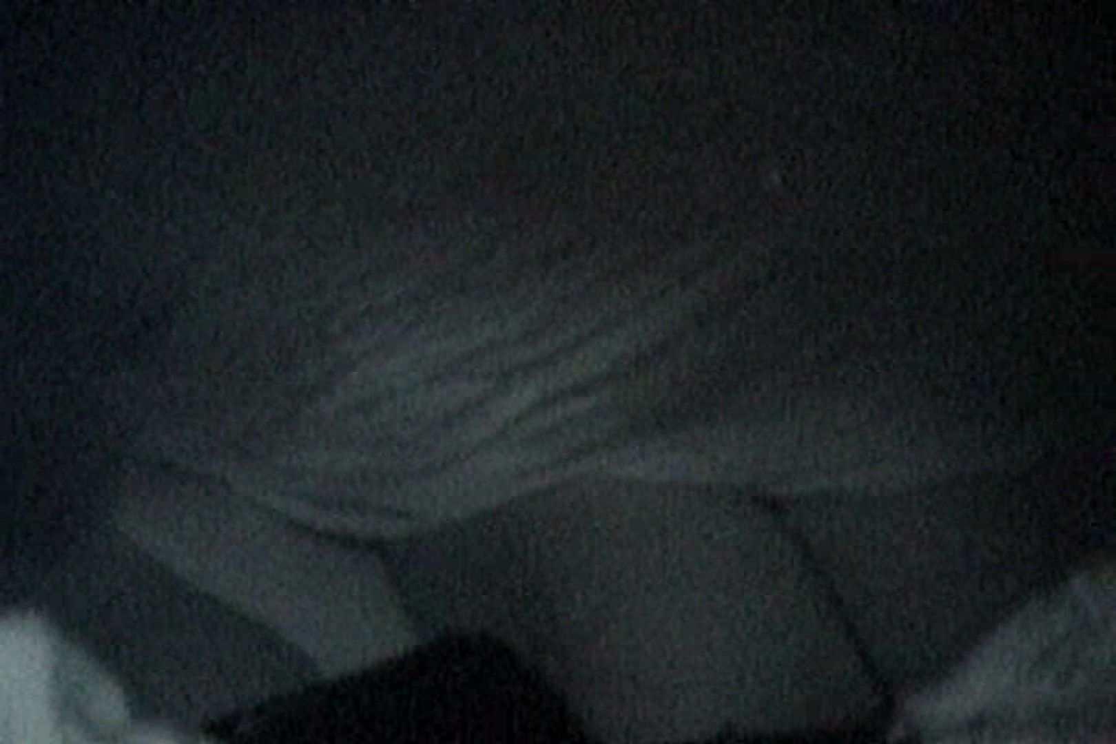 充血監督の深夜の運動会Vol.148 エロティックなOL  88画像 12