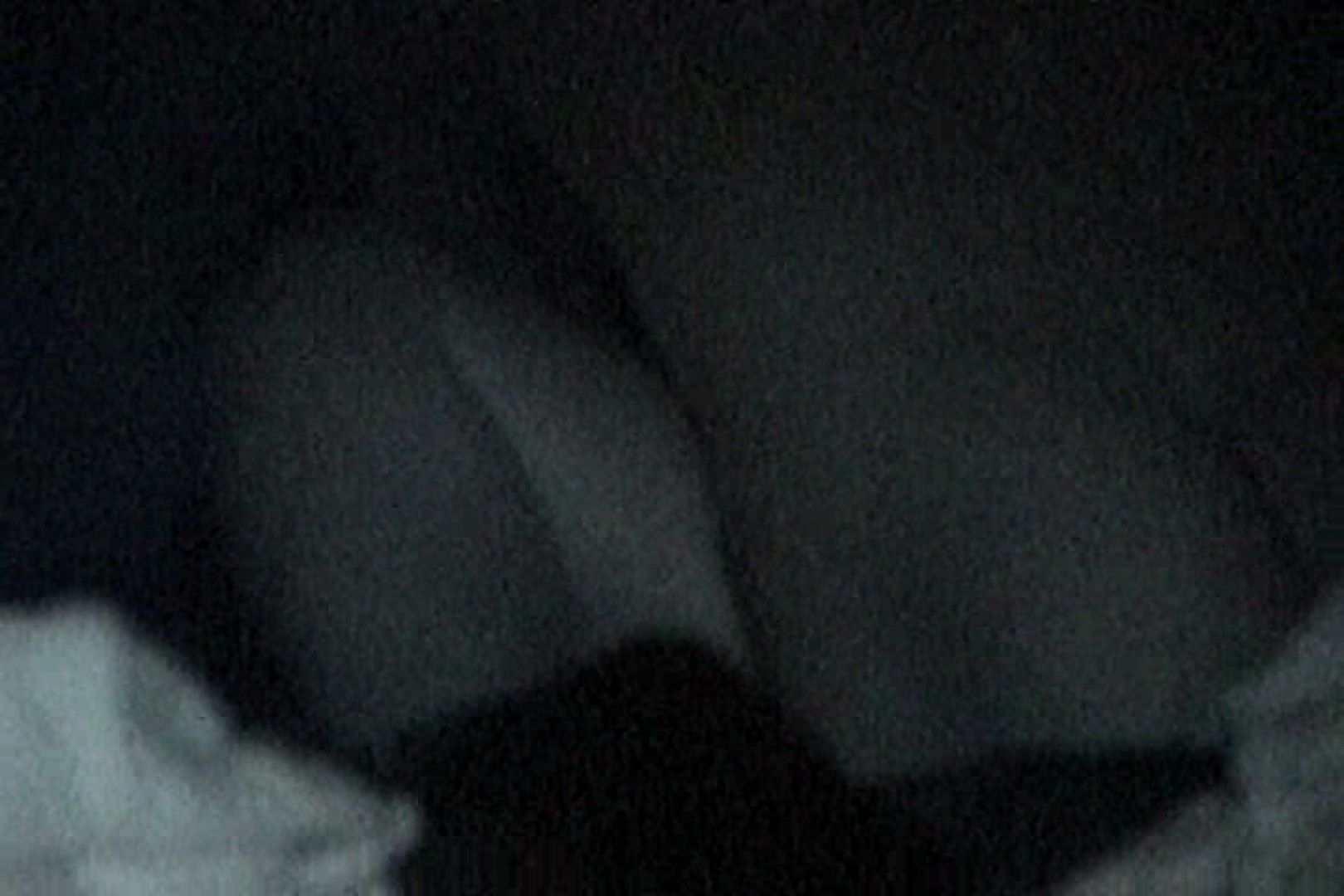 充血監督の深夜の運動会Vol.148 エッチなセックス ヌード画像 88画像 14