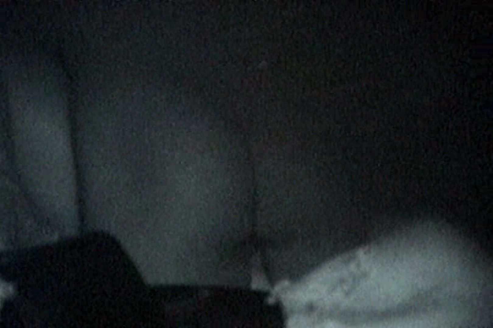充血監督の深夜の運動会Vol.148 エロティックなOL | 車の中のカップル  88画像 16