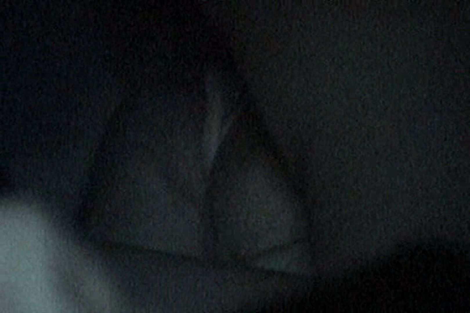 充血監督の深夜の運動会Vol.148 エロティックなOL  88画像 18
