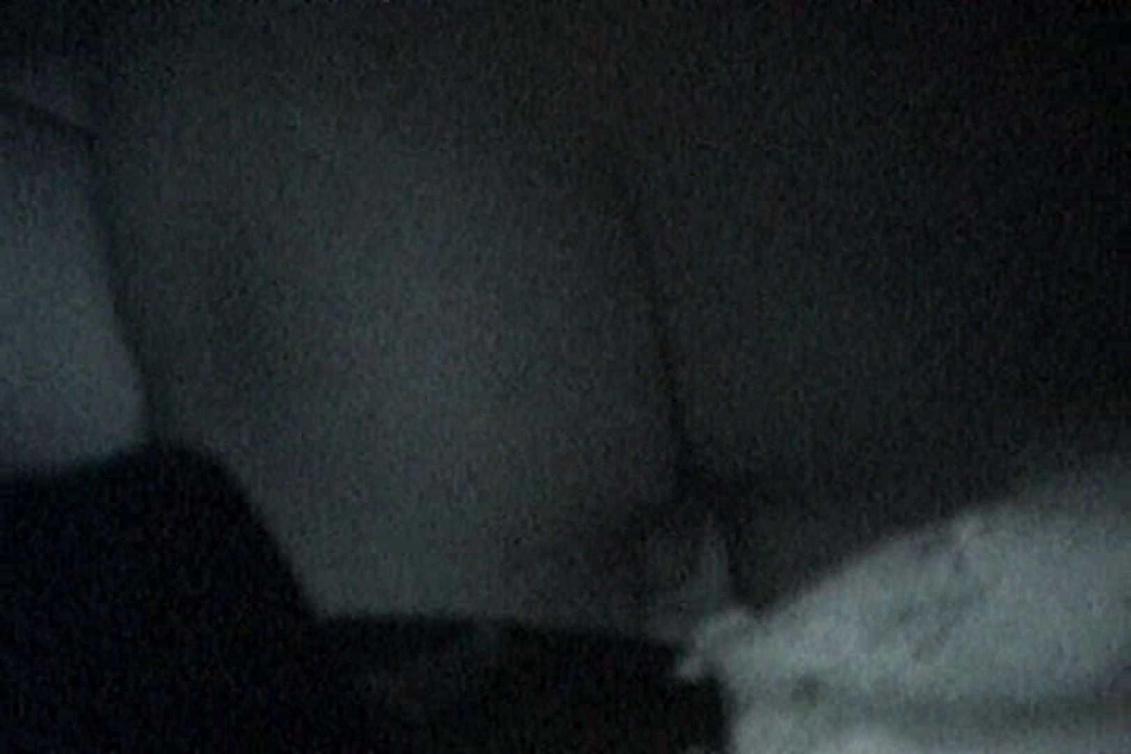 充血監督の深夜の運動会Vol.148 エッチなセックス ヌード画像 88画像 20