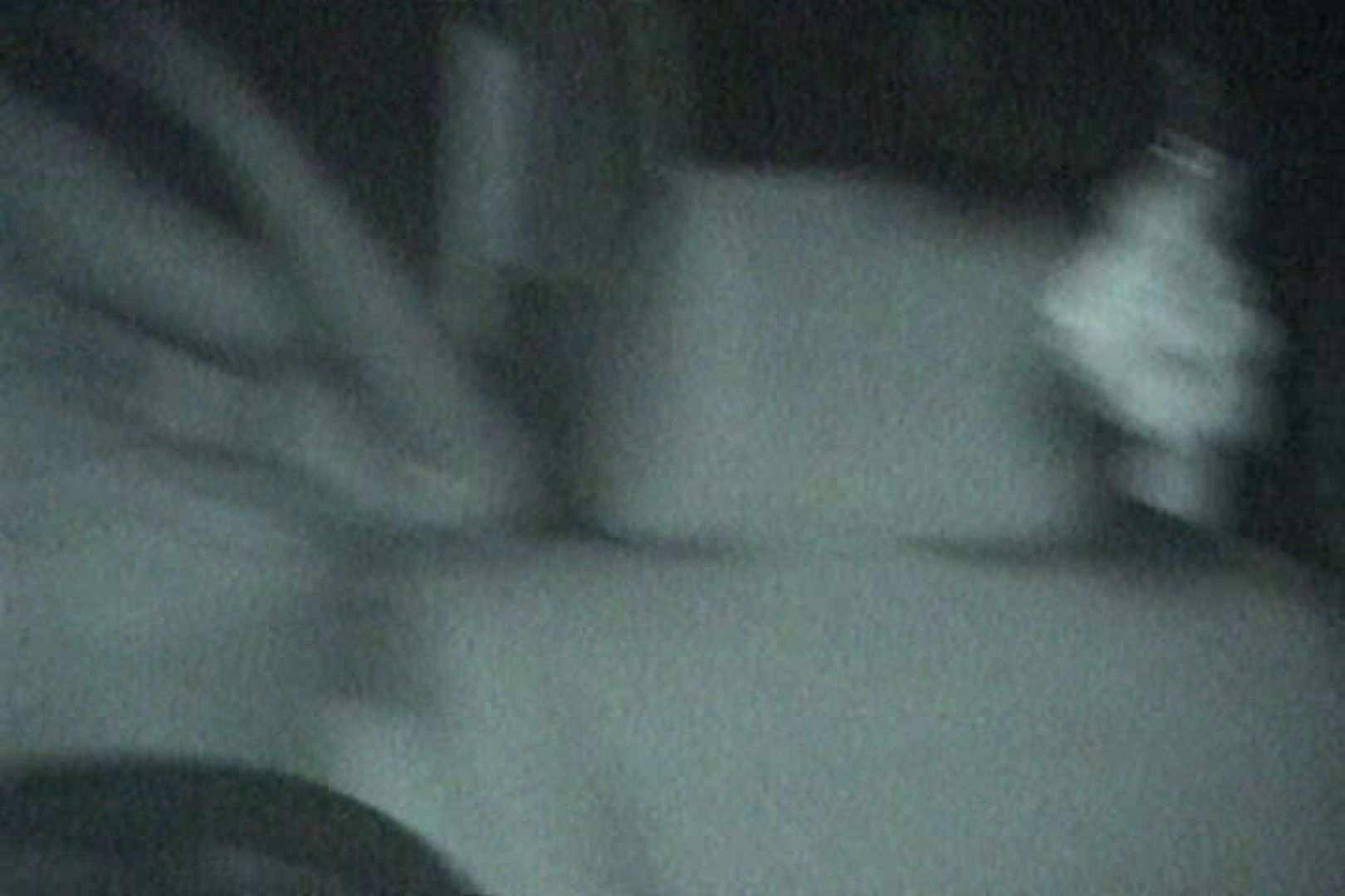 充血監督の深夜の運動会Vol.148 エロティックなOL  88画像 24