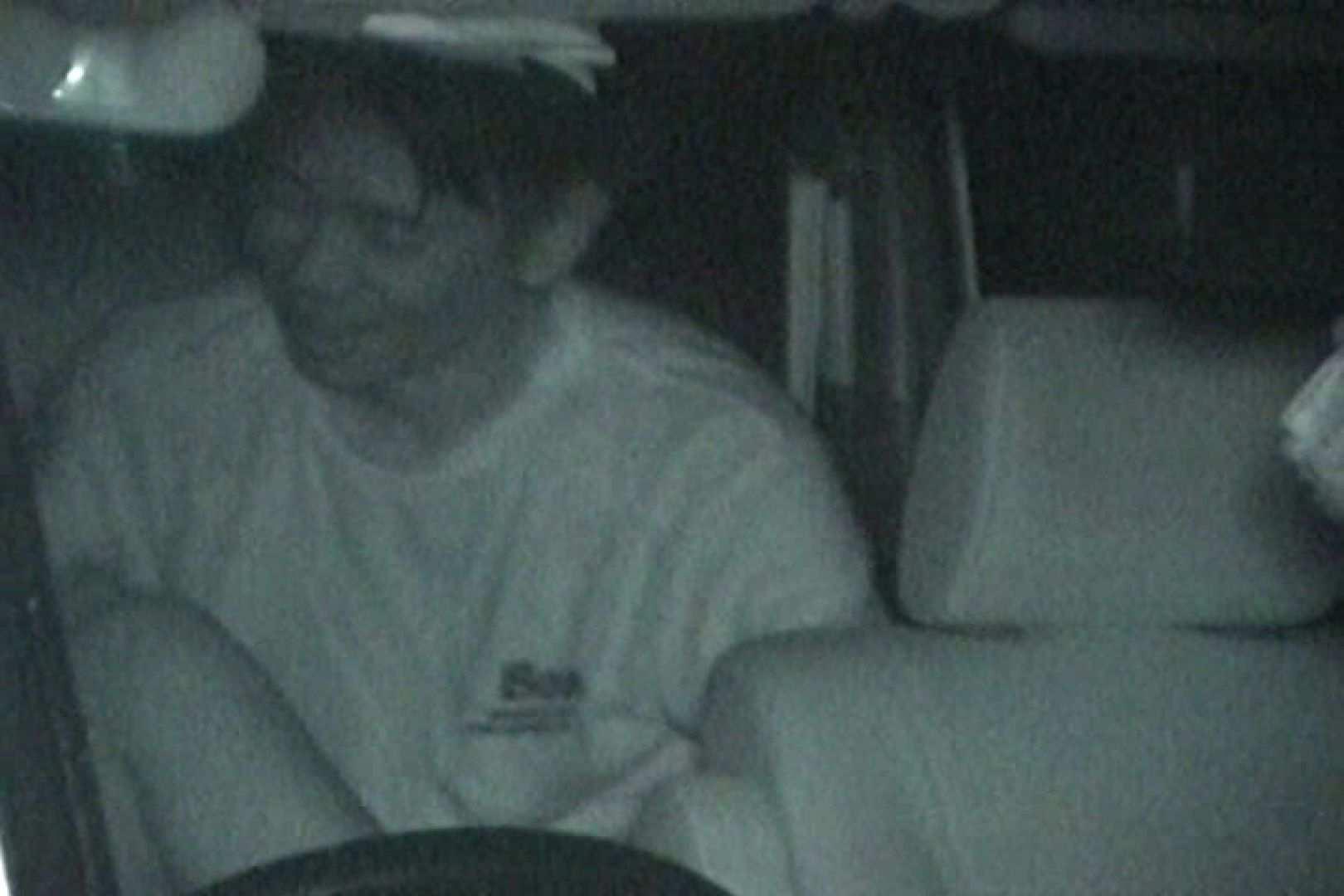 充血監督の深夜の運動会Vol.148 エロティックなOL | 車の中のカップル  88画像 25